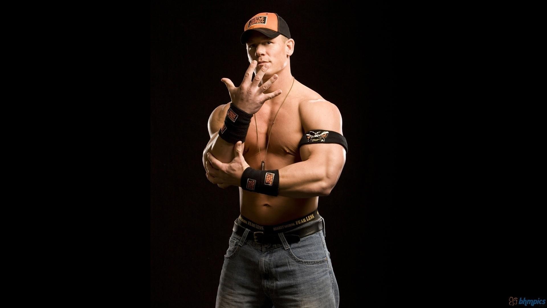 Res: 1920x1080, WWE Full HD Wallpaper