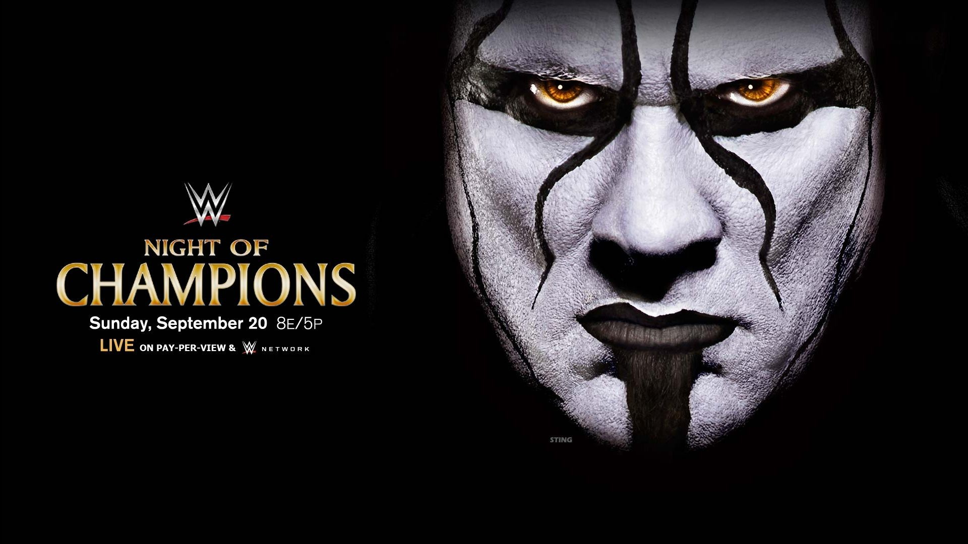 Res: 1920x1080,  wallpapers wwe HD Download · 0 · Download · Res: 1920x1200,
