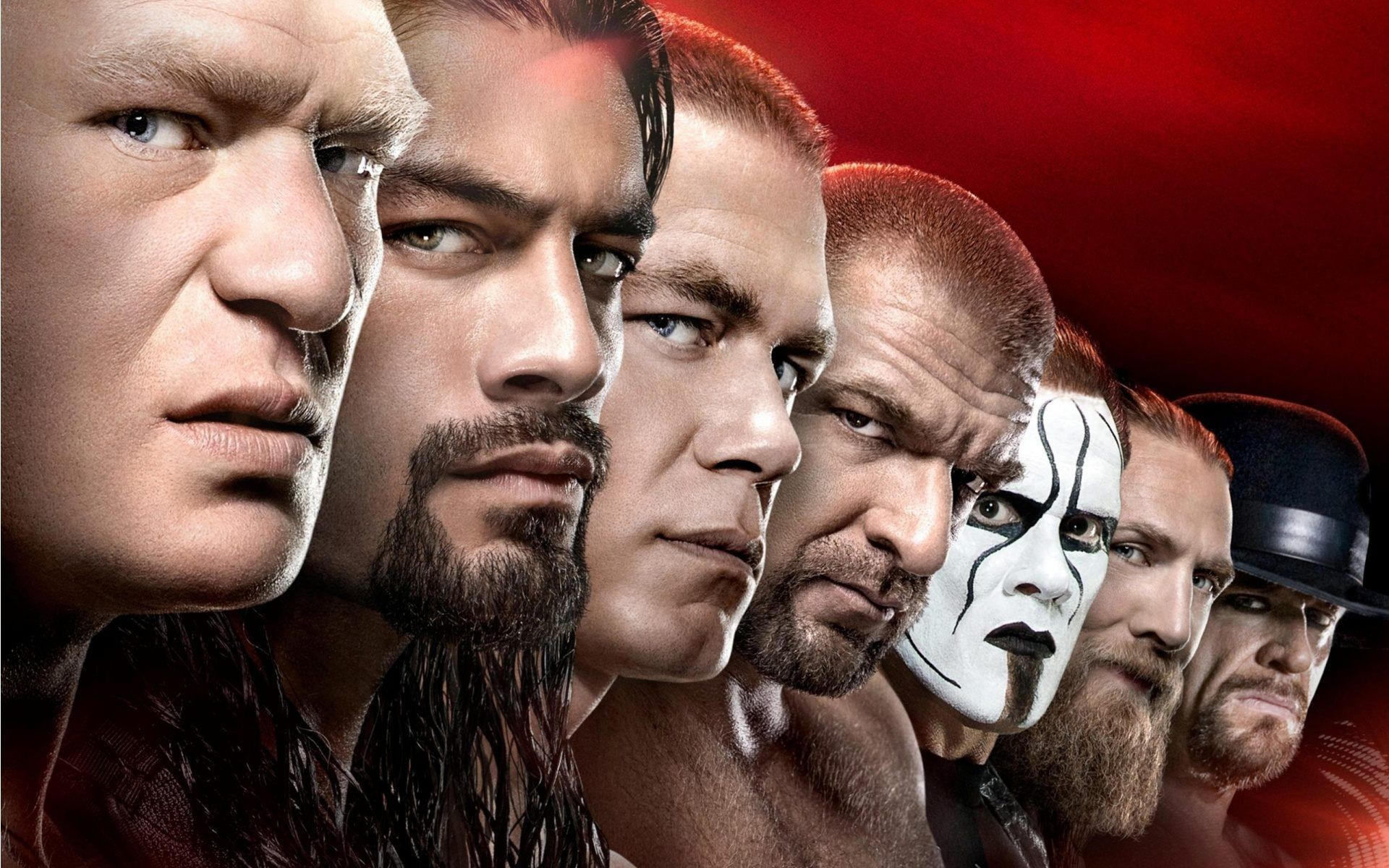 Res: 1920x1200, WWE Wallpapers Downloads Group (80+)