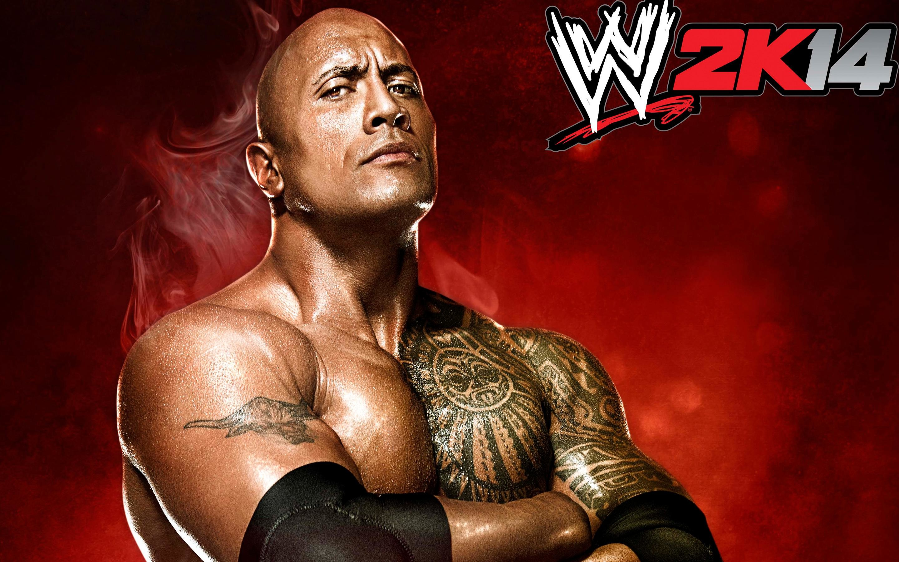 Res: 2880x1800, wwe hd wallpapers 1080p free download #340173