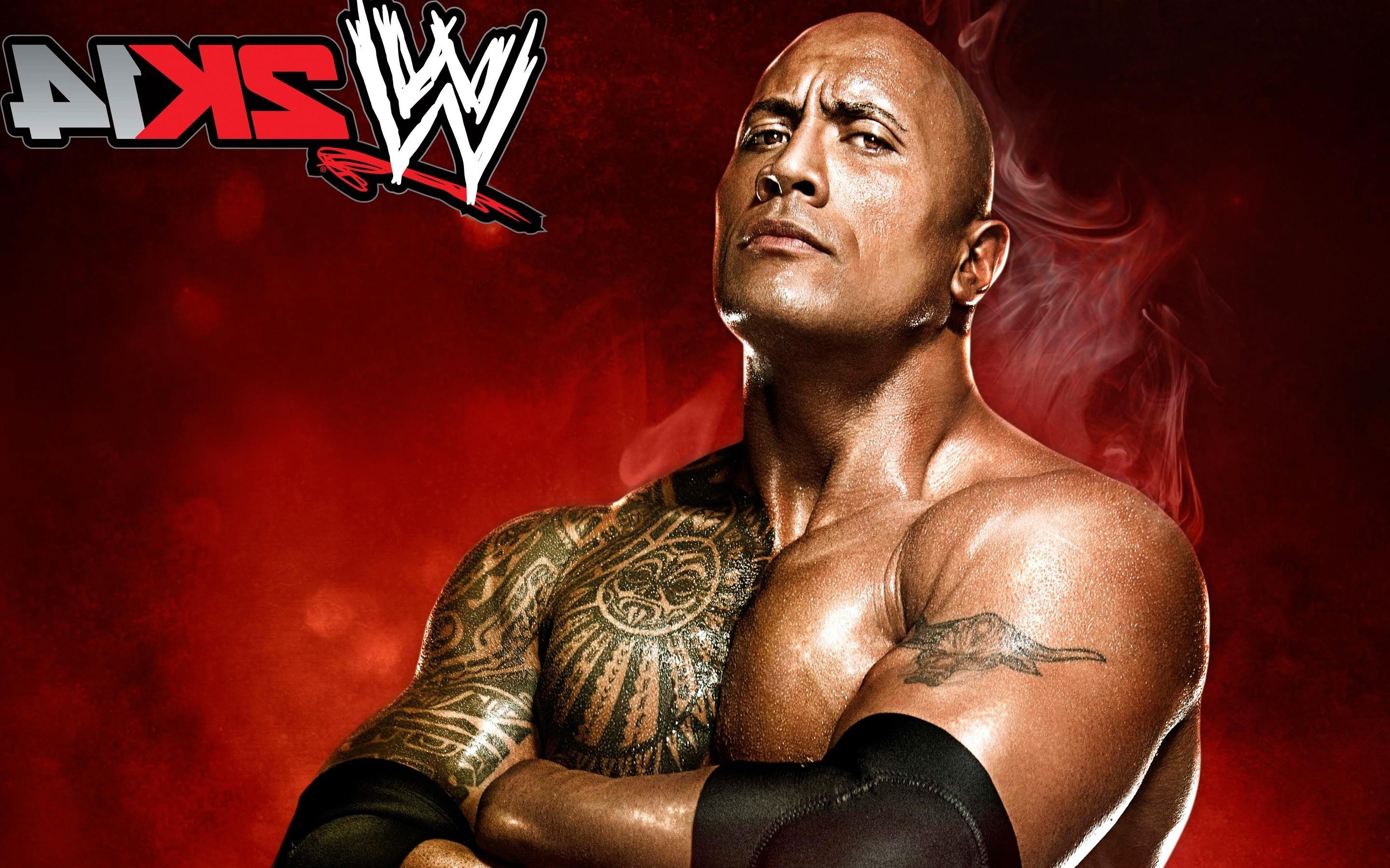 Res: 2880x1800, 1920x1200 WWE HD WALLPAPERS 2015   ImageTown.in