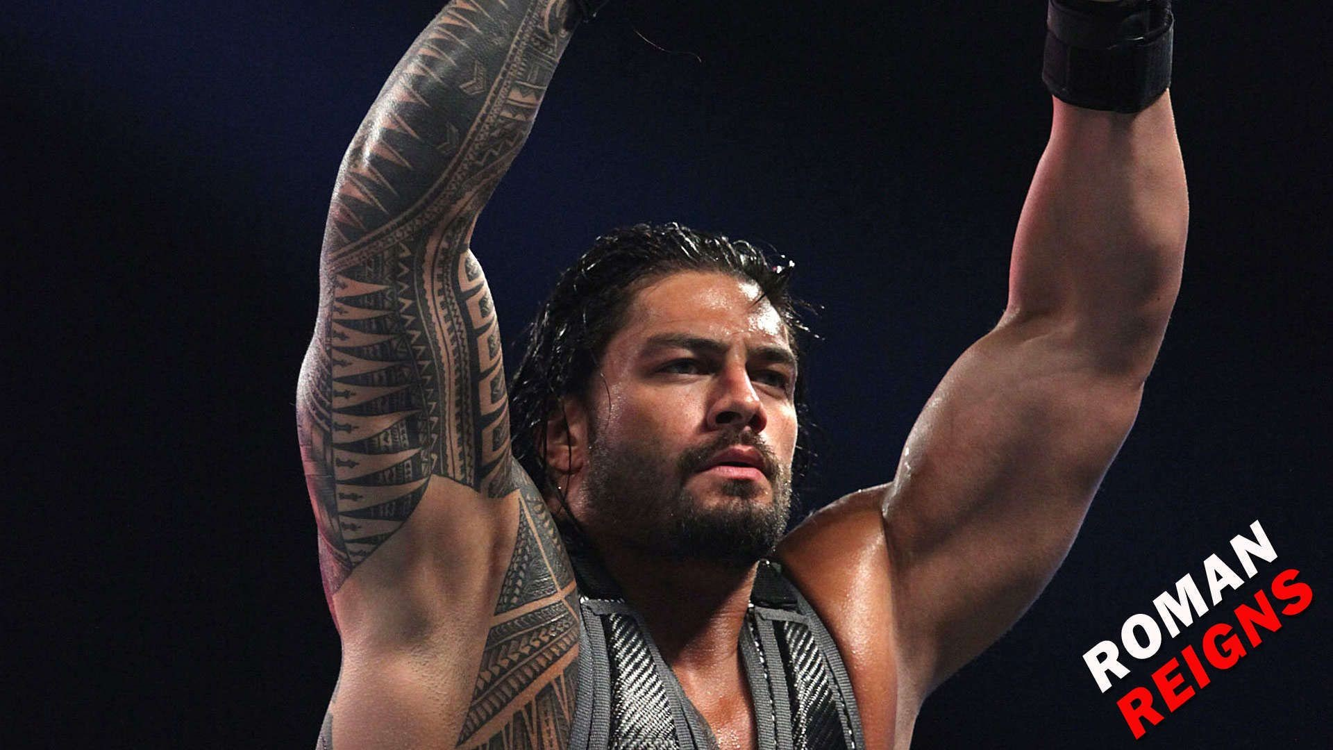Res: 1920x1080, wwe superstar roman reigns wallpapers hd download
