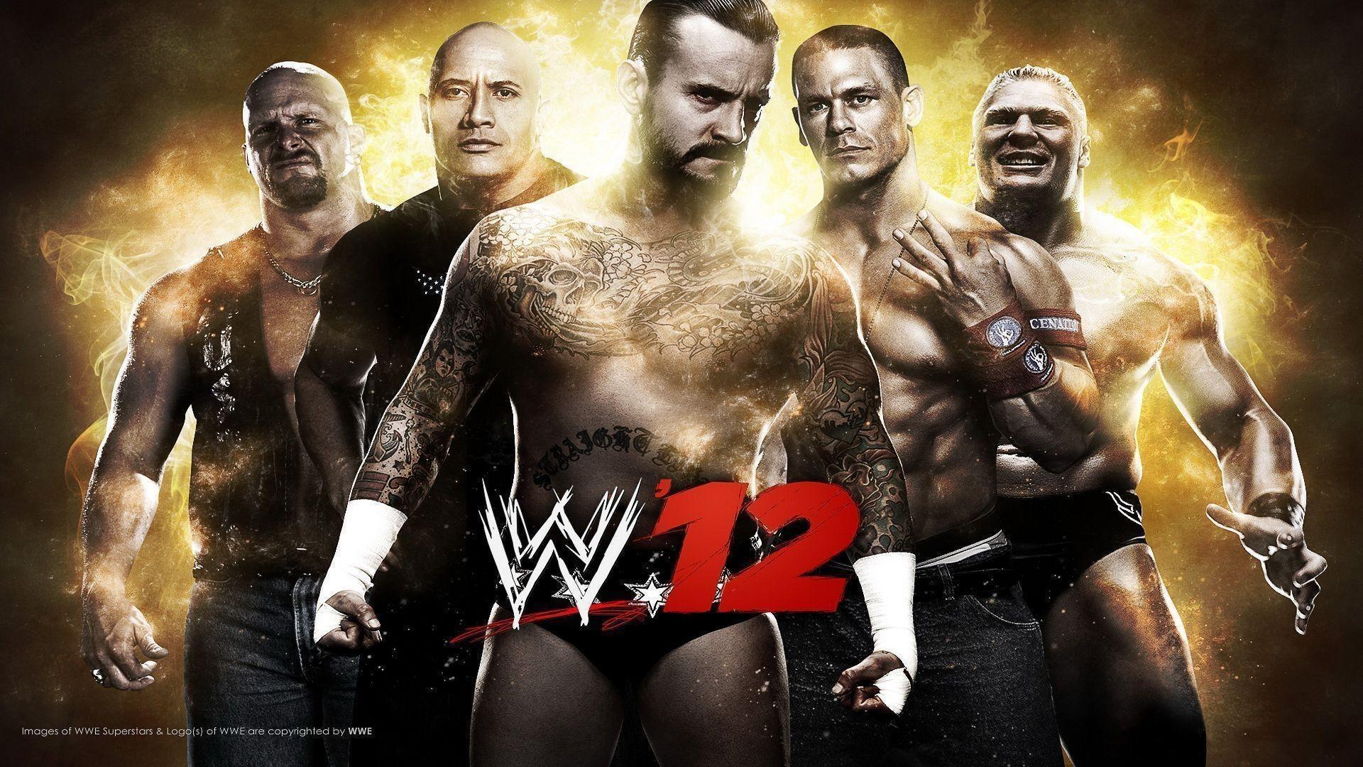 Res: 1920x1080, 2560x1600 Roman Reigns WWE Power House New HD Wallpaper