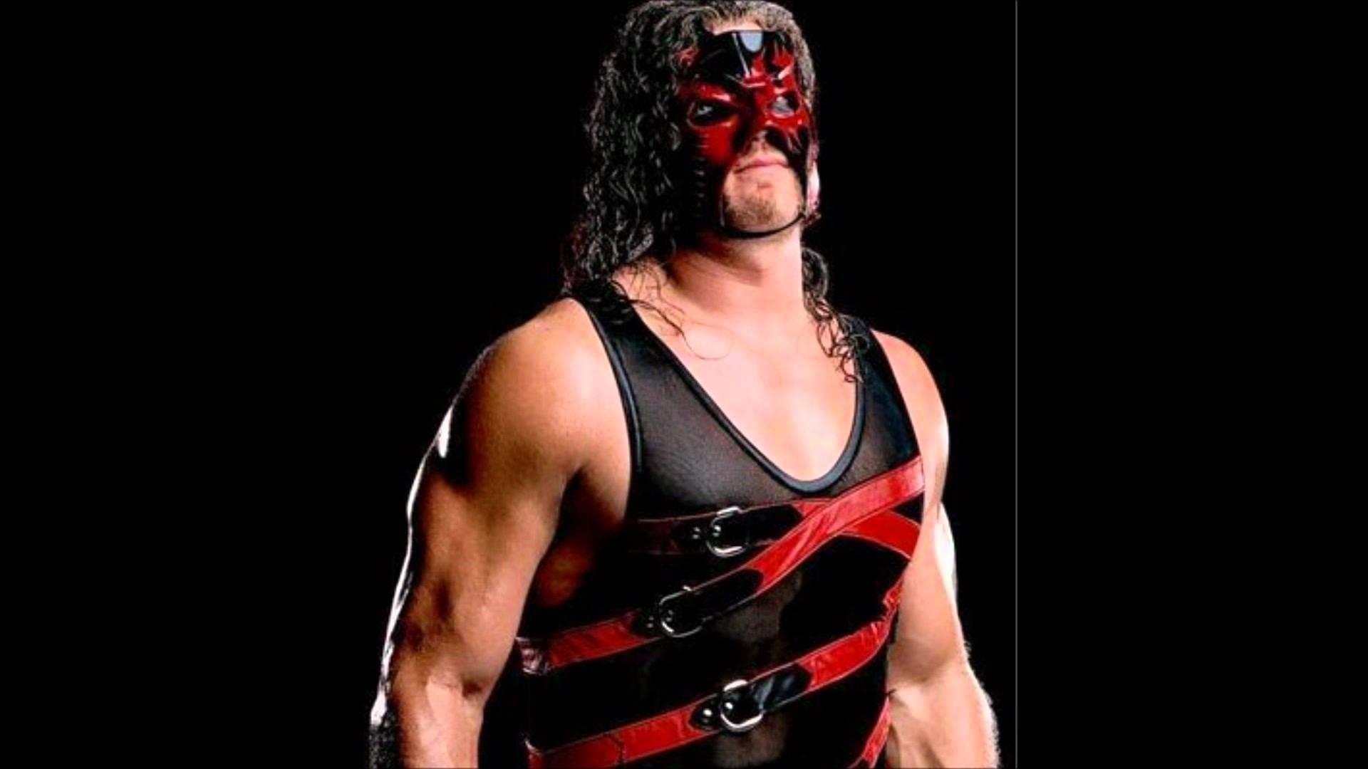 Res: 1920x1080, WWE-HD-Free-Kane-Hd-Free-Download-×-WWE-Kane-wallpaper-wpt46012346