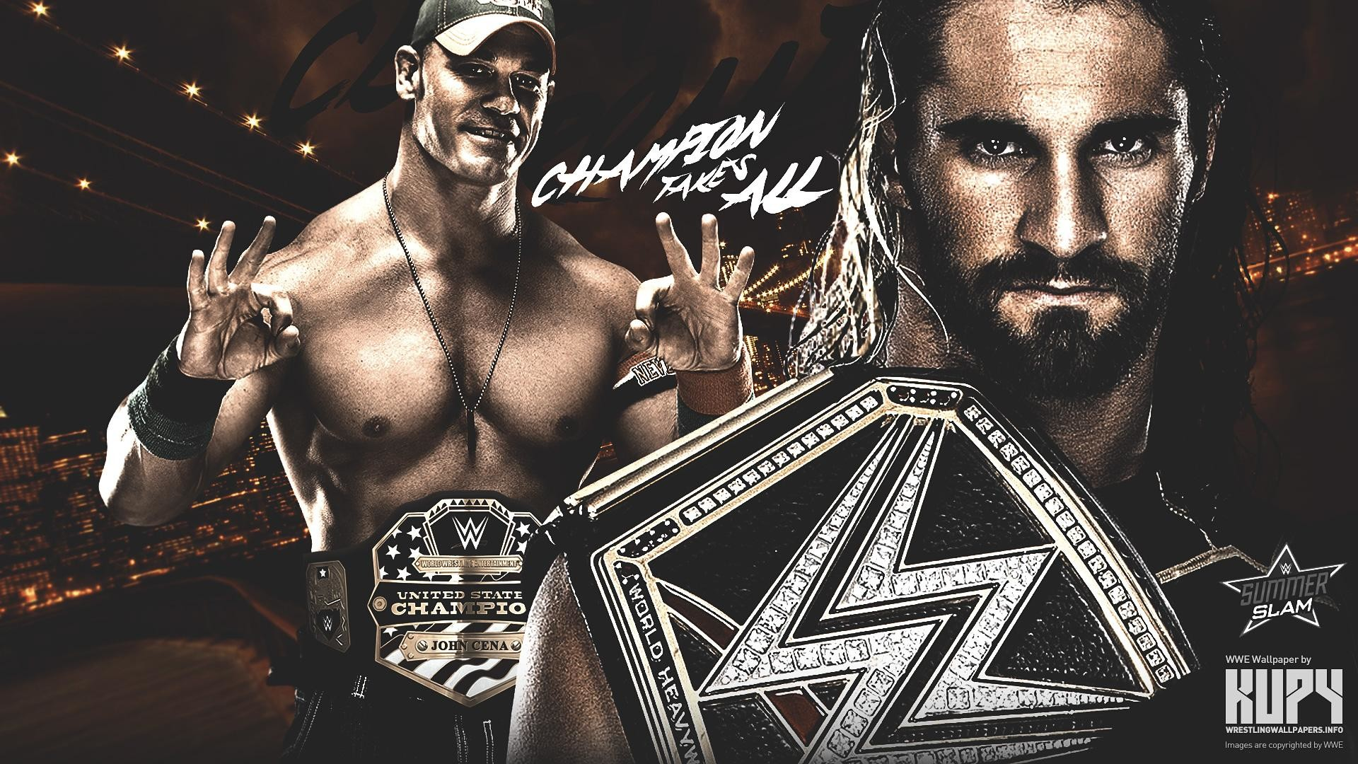 Res: 1920x1080, wwe hd wallpapers 1080p free download #360621