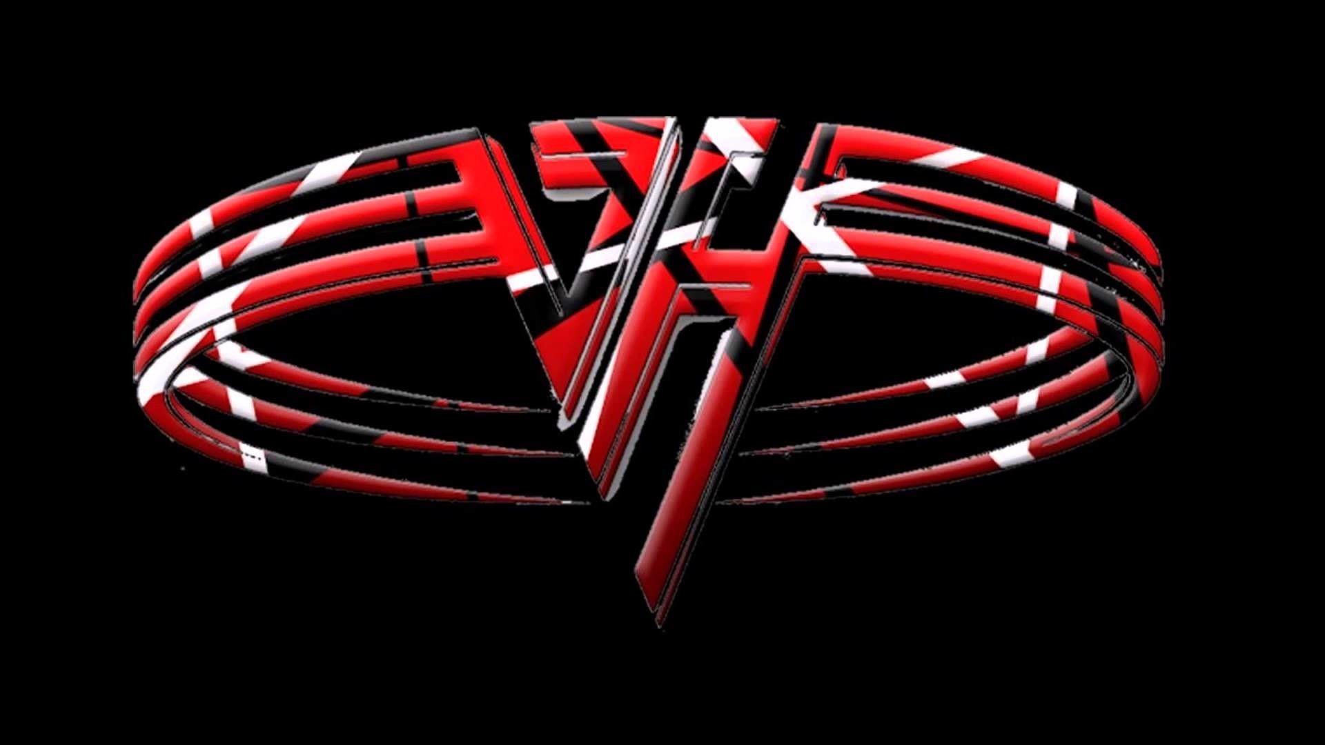"""Res: 1920x1080,  Van Halen Wallpaper HD (59+ images)""""> · Download · 1280x1904  eddie van halen wallpapers ..."""