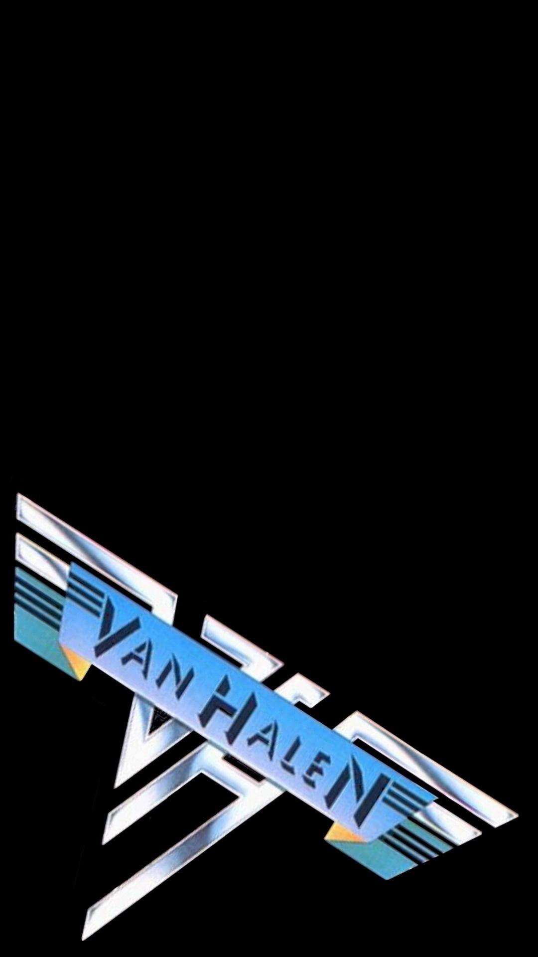 Res: 1080x1920, Van Halen Eddie Van Halen, Rock Legends, Rock Roll, Cool Wallpaper, Black