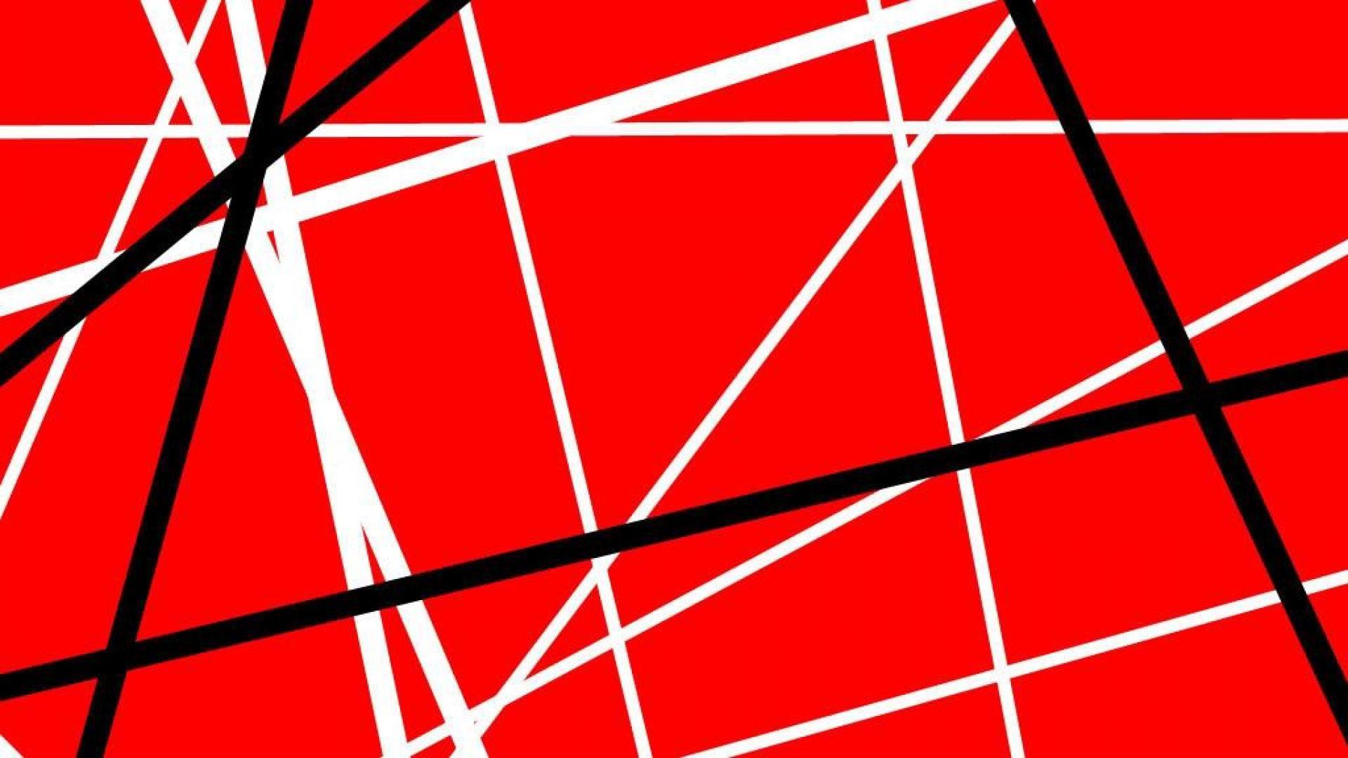 Res: 1920x1080, Excellent Van Halen Background Images HD Widescreen for Computer ...