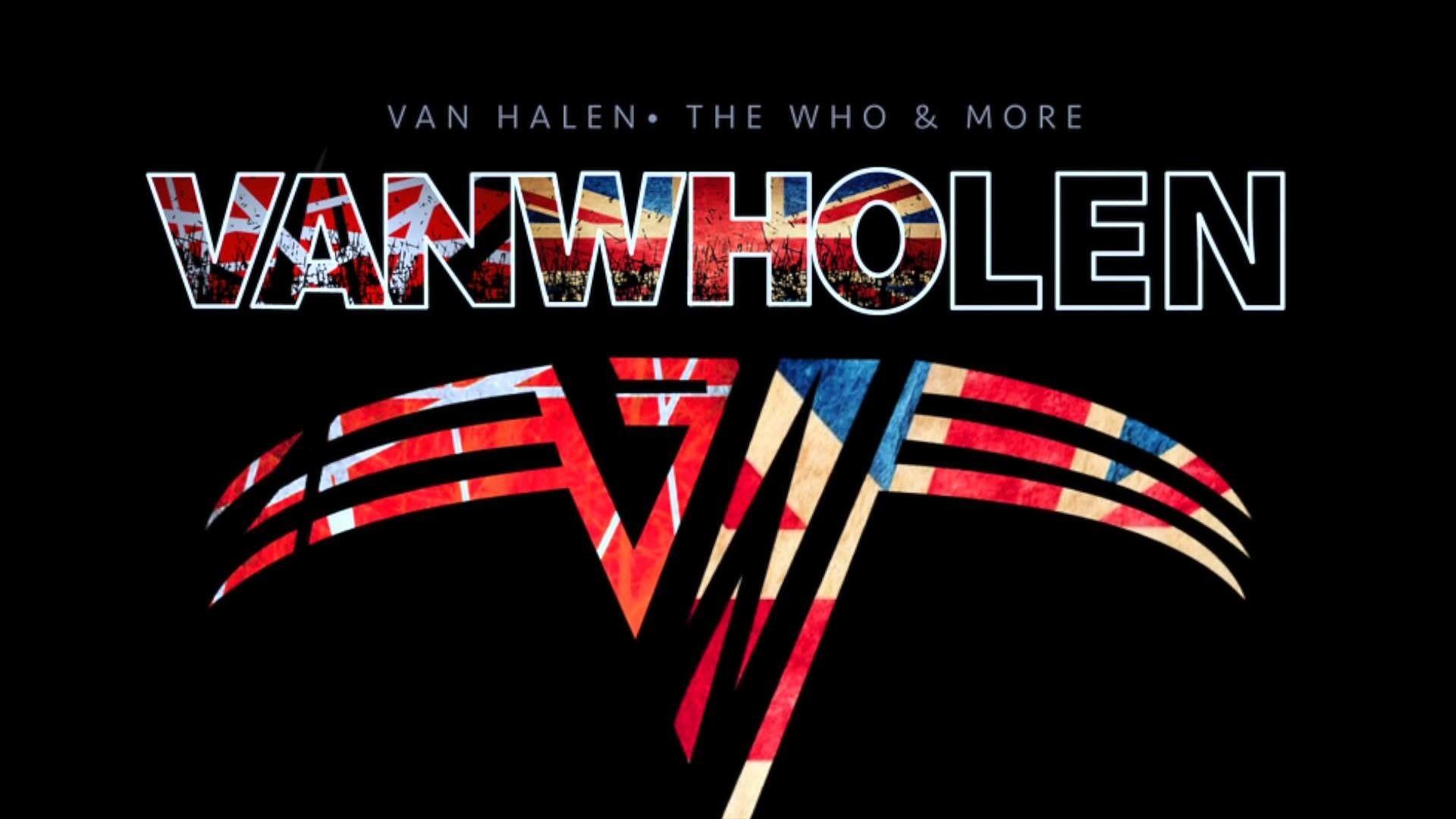 """Res: 1920x1080, 1024x768 Van Halen Desktop Wallpaper 56+"""">"""