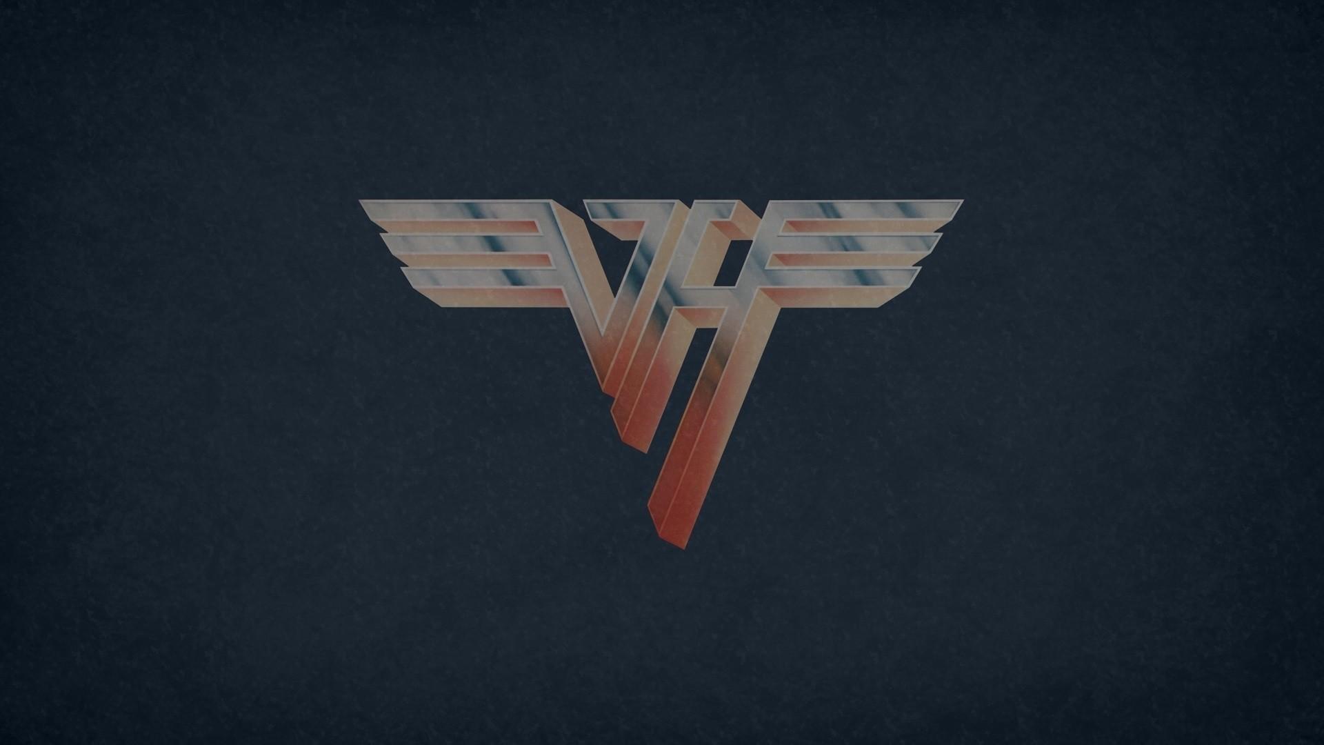 Res: 1920x1080, Van Halen Wallpaper ...