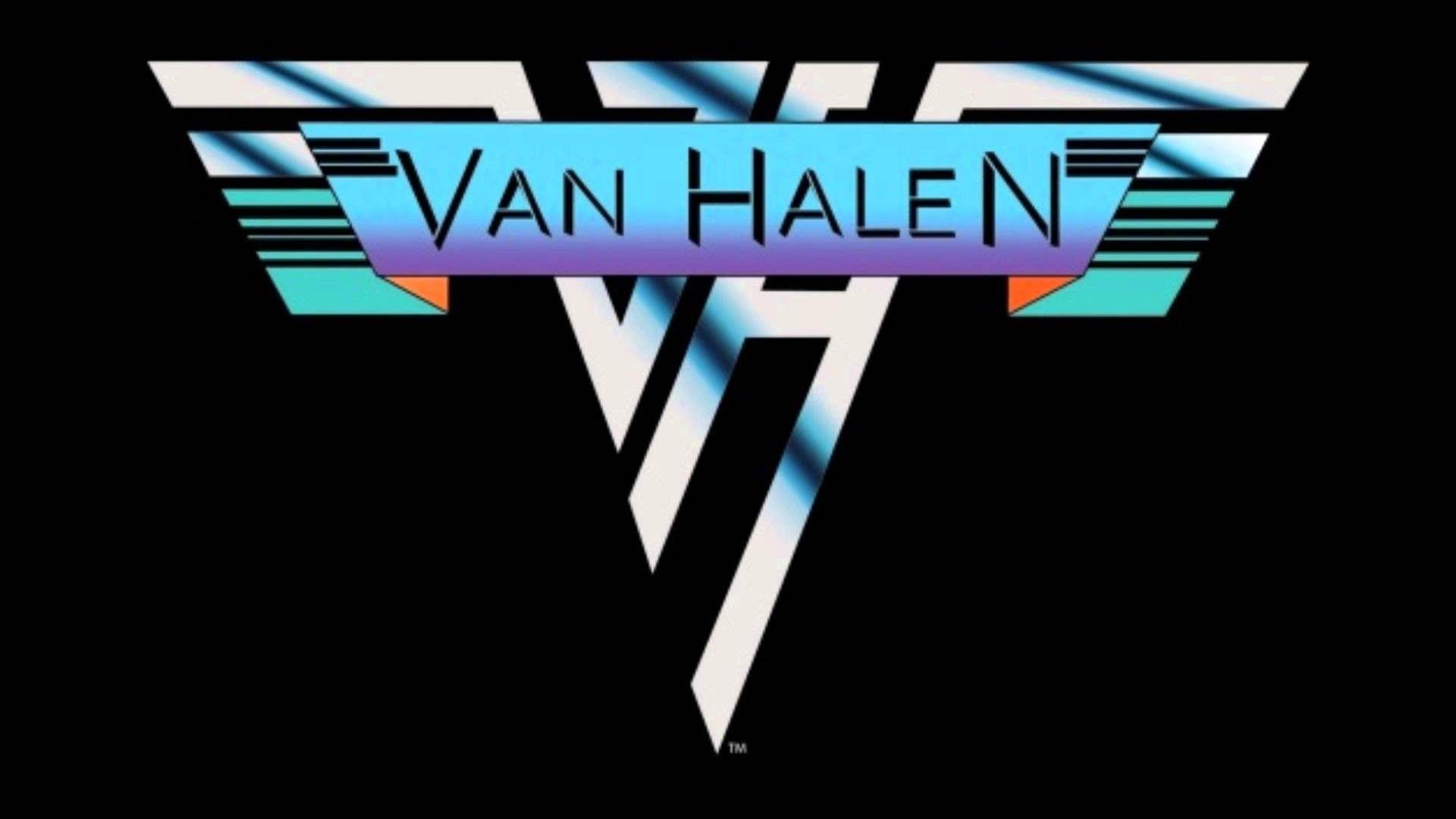 """Res: 1920x1080,  5150 (Van Halen Tribute The Sammy Hagar Years)"""">"""
