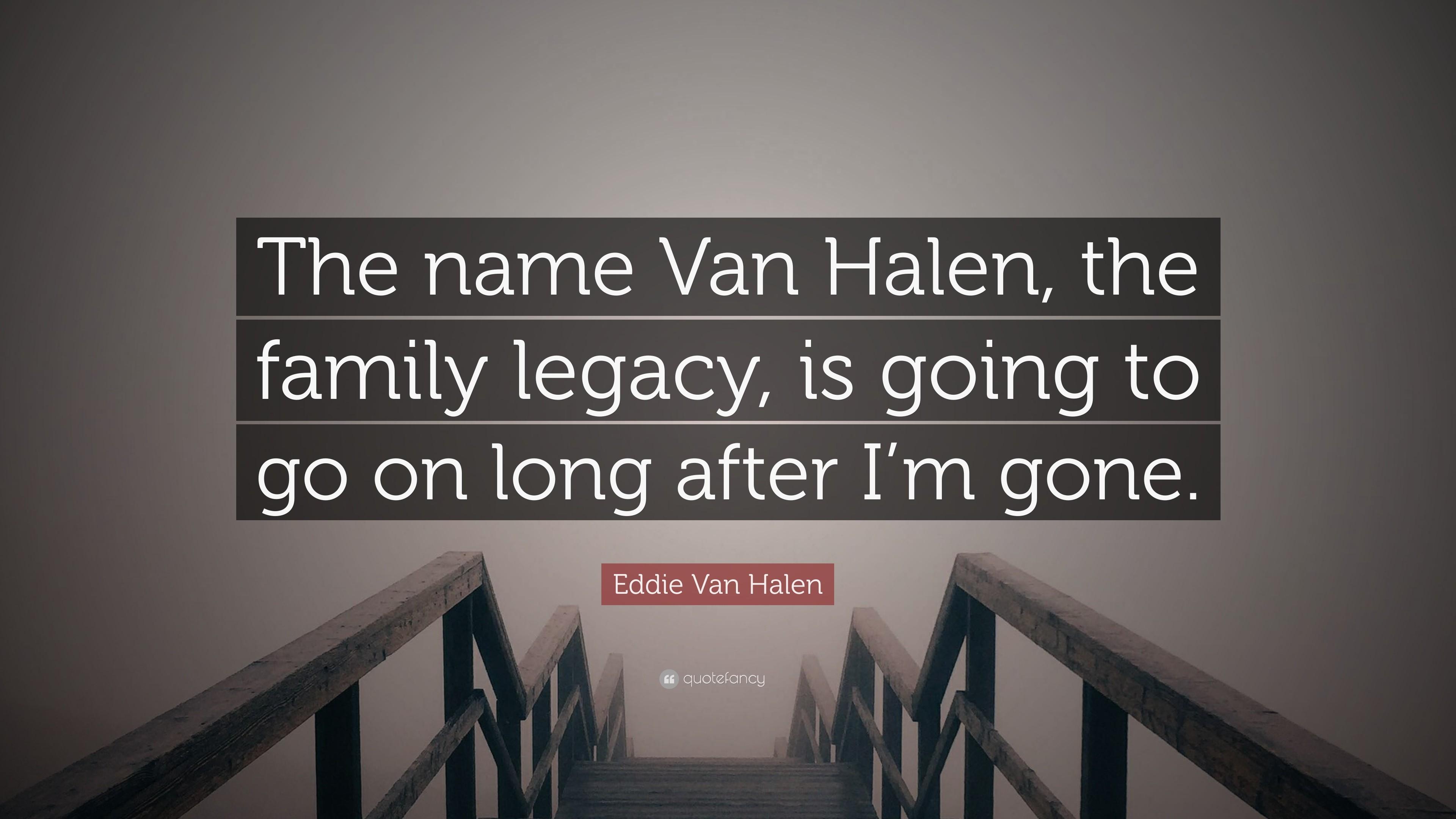 Res: 3840x2160, 7 wallpapers. Eddie Van Halen ...
