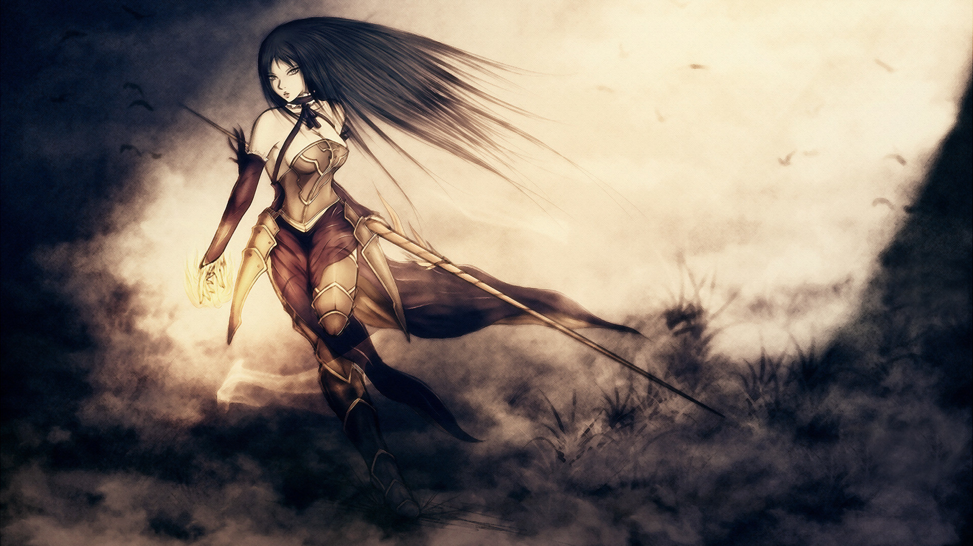 Res: 1922x1080, 1920x1080 undefined Castlevania Wallpapers (36 Wallpapers) | Adorable  Wallpapers