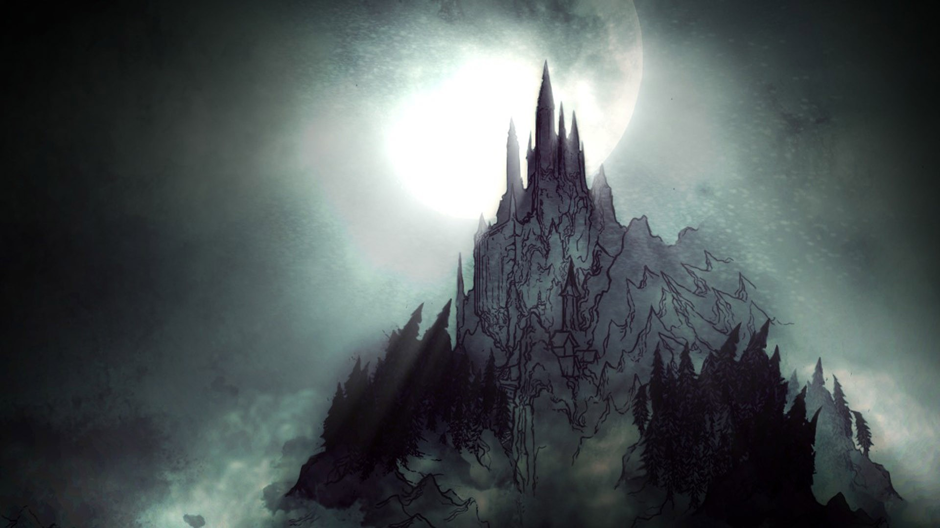 Res: 1920x1080, #video games, #retro games, #blood, #castle, #Dracula, #Castlevania,  wallpaper