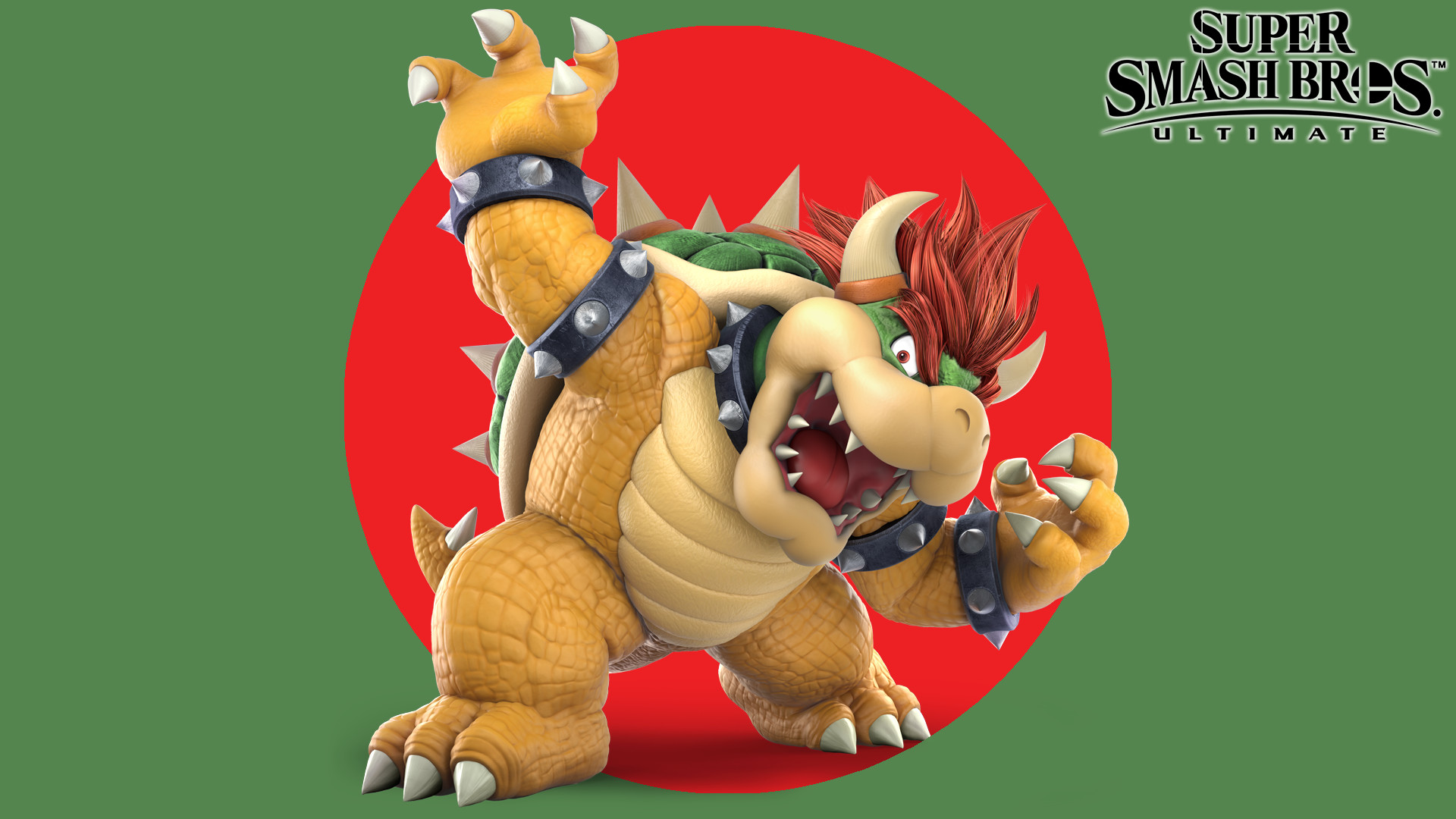 Bowser Wallpapers Hd Wallpaper Collections 4kwallpaper Wiki