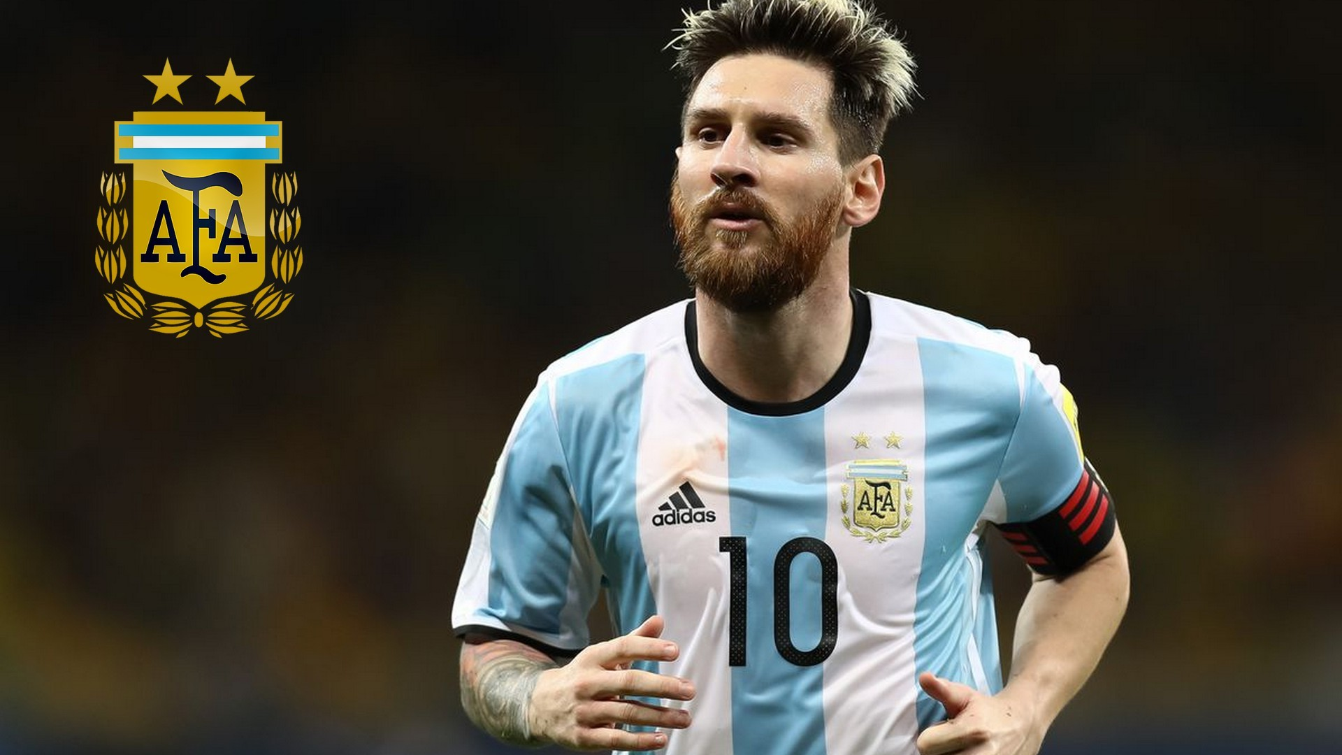 Argentina Flag Wallpapers Hd Wallpaper Collections