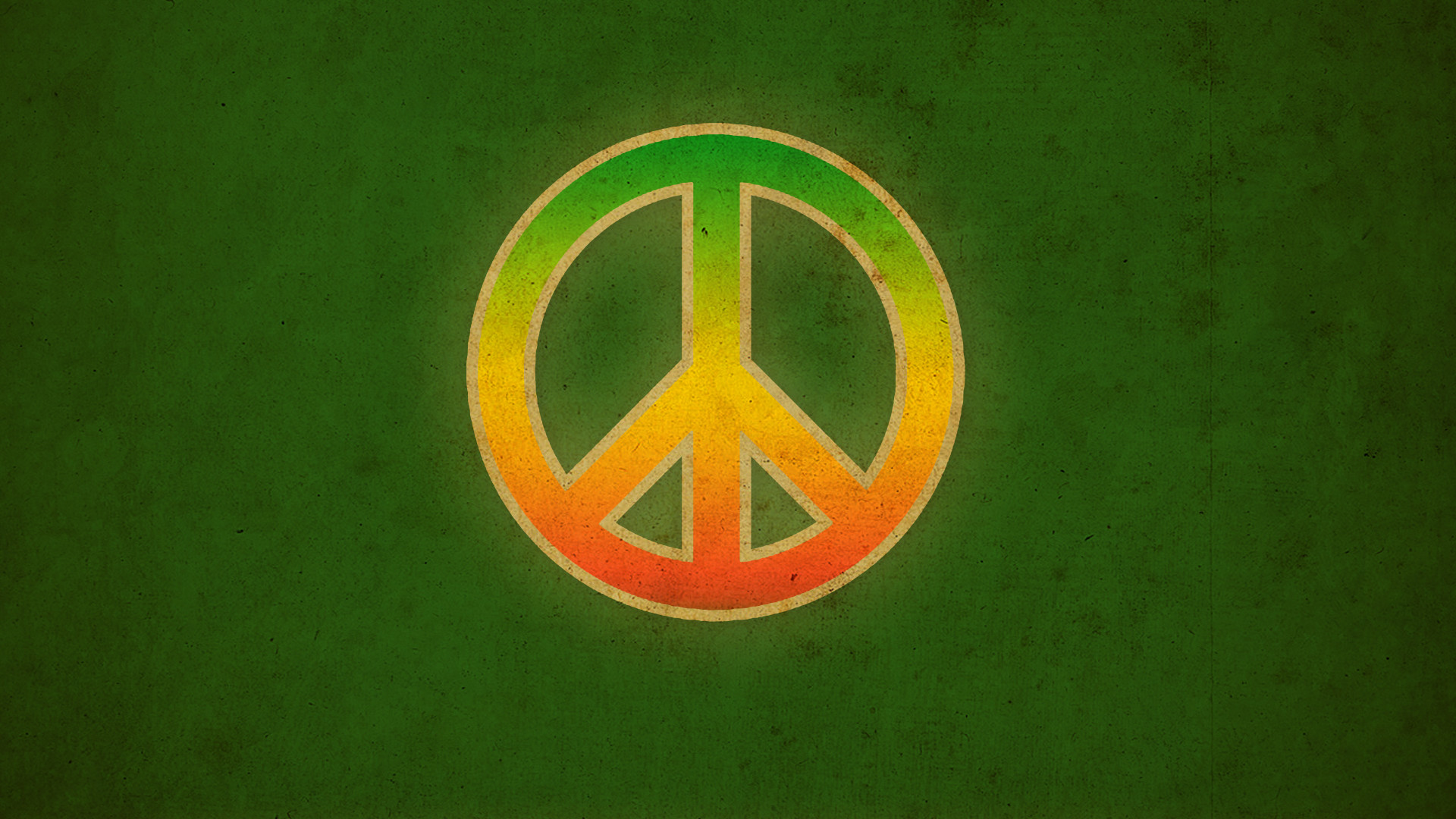 Res: 1920x1080,  Free Download Peace Sign Backgrounds HD Wallpapers, Backgrounds.