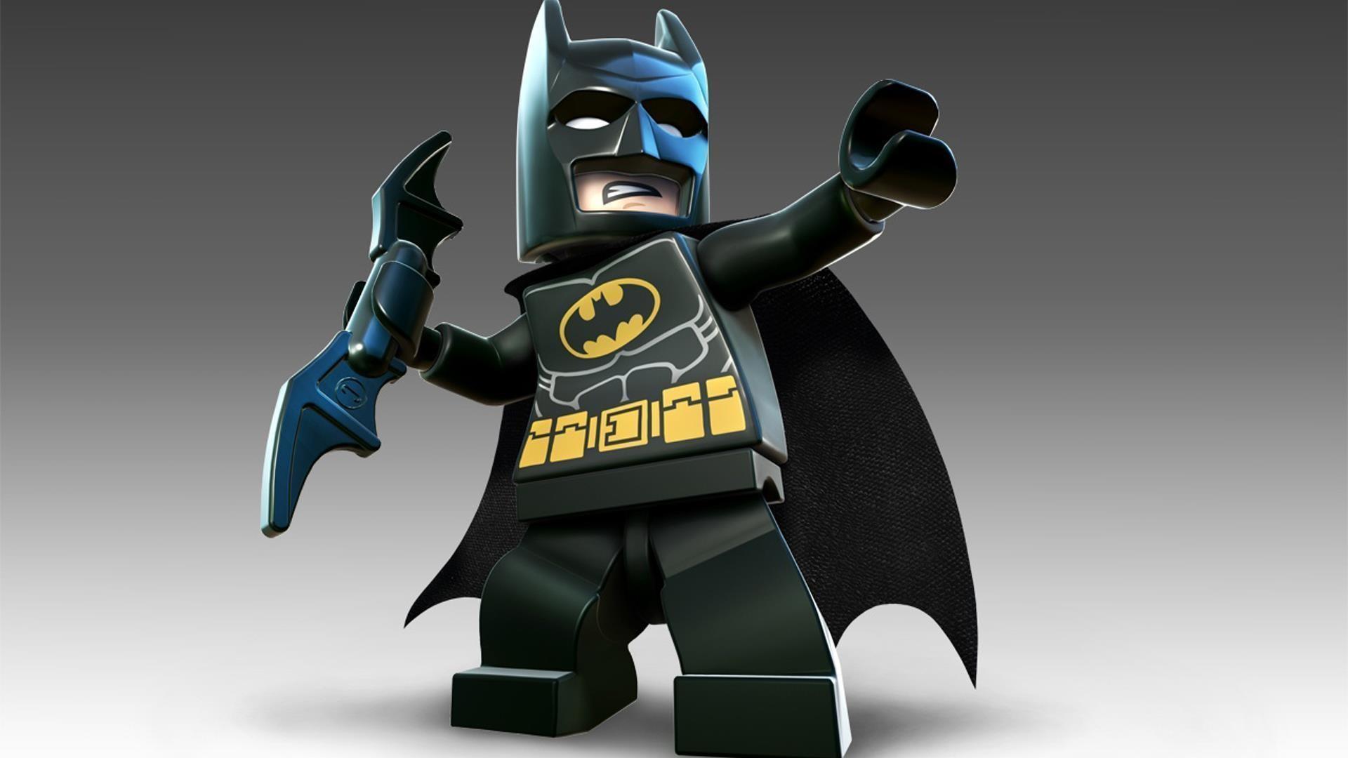 Res: 1920x1080, lego marvel superheroes hd wallpaper - Free Download Wallpaper .