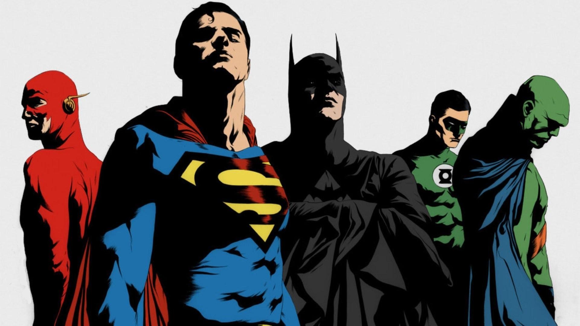 Res: 1920x1080, marvel superheroes hd wallpapers #491702