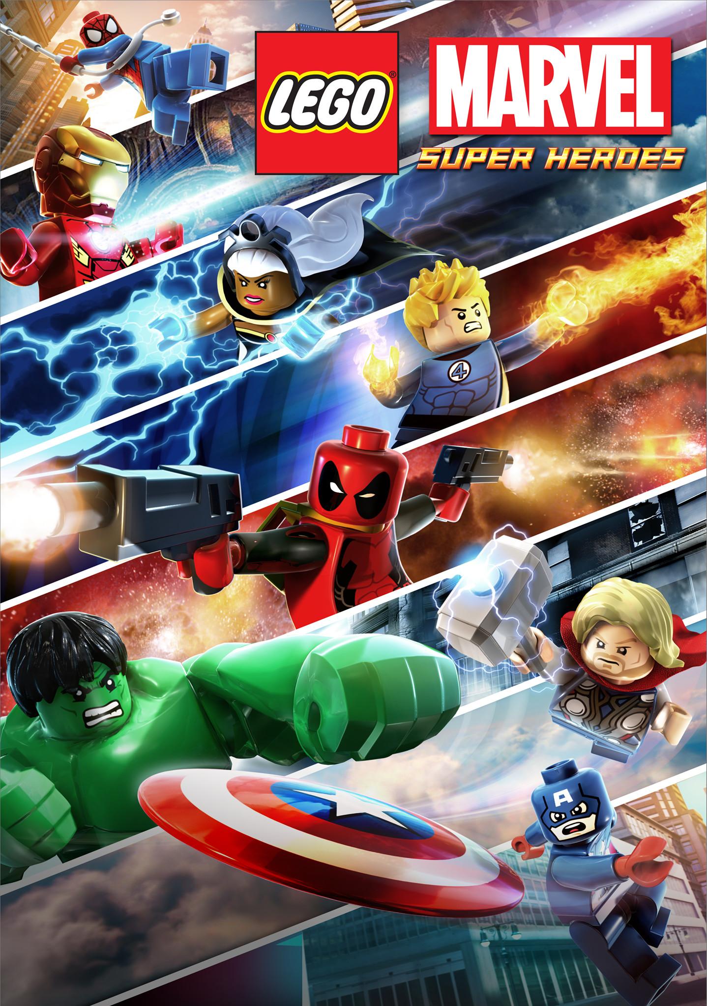 Res: 1438x2048, Lego Superheroes Wallpaper