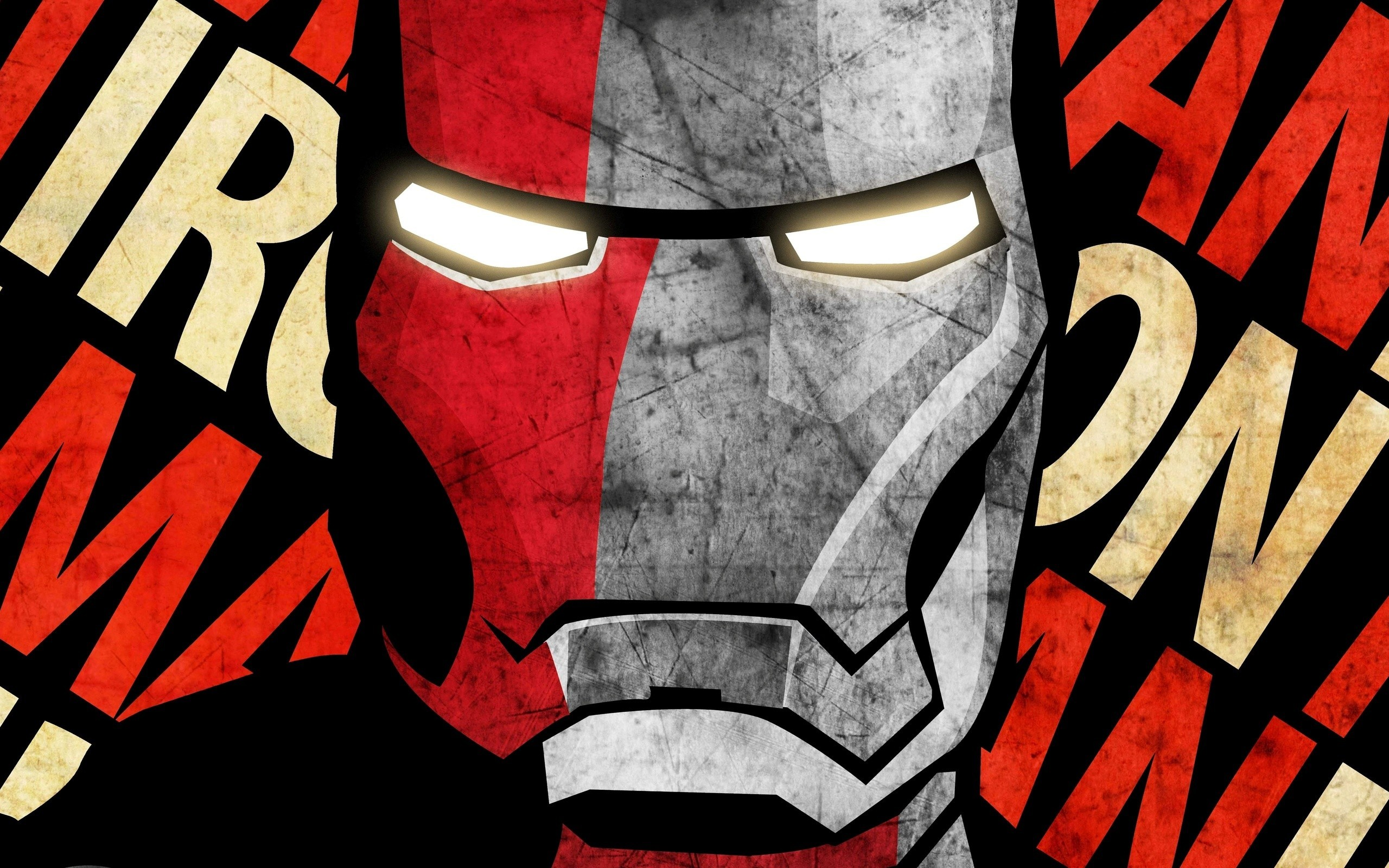 Res: 2560x1600, Marvel Superheroes Wallpapers ...