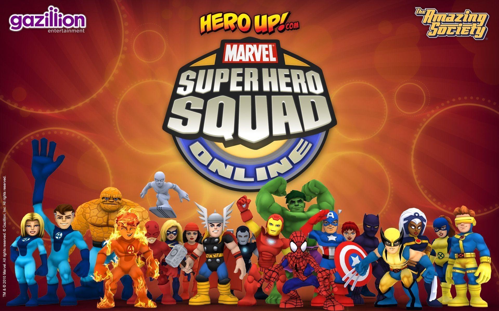 Res: 1920x1200, lego superhero wallpaper #511870