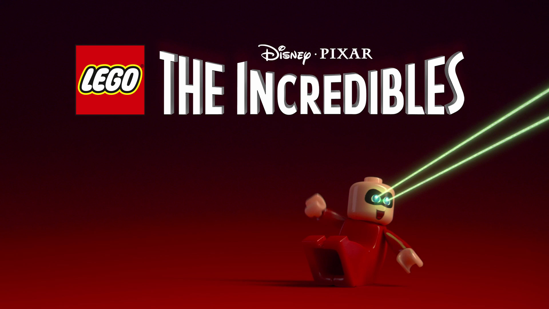 Res: 1920x1080, Lego superheroes. Wallpaper from LEGO The Incredibles