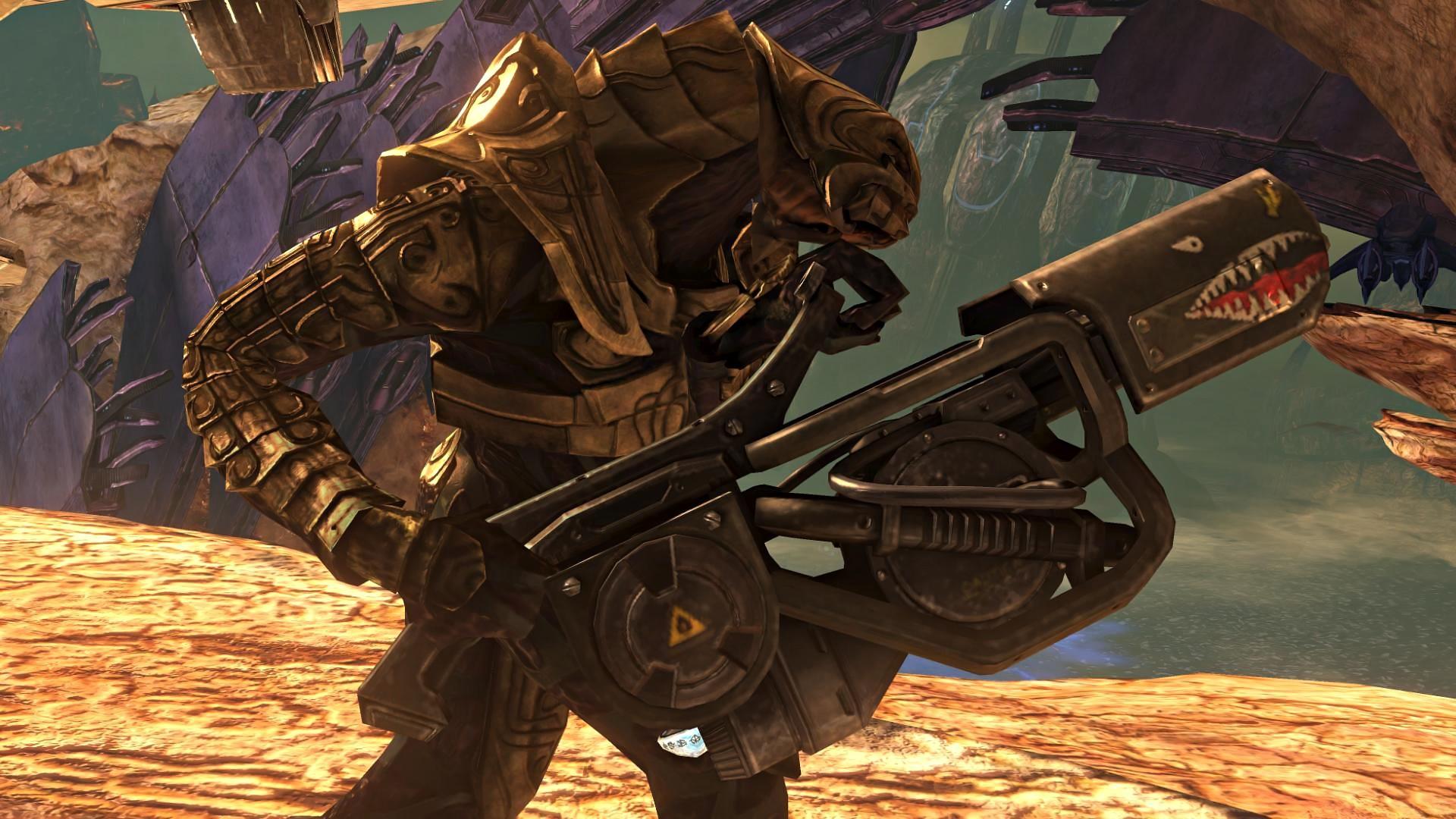Res: 1920x1080, Halo 3 arbiter wallpaper