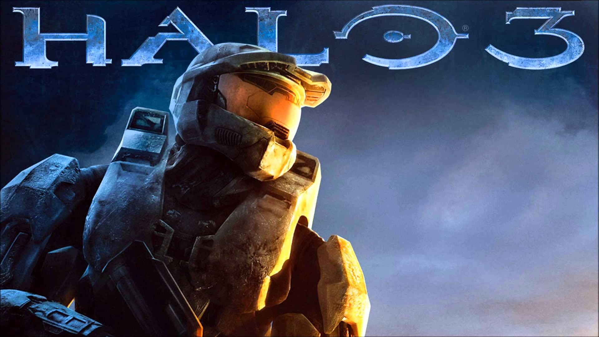 Halo Arbiter Wallpapers Hd Wallpaper Collections 4kwallpaper Wiki