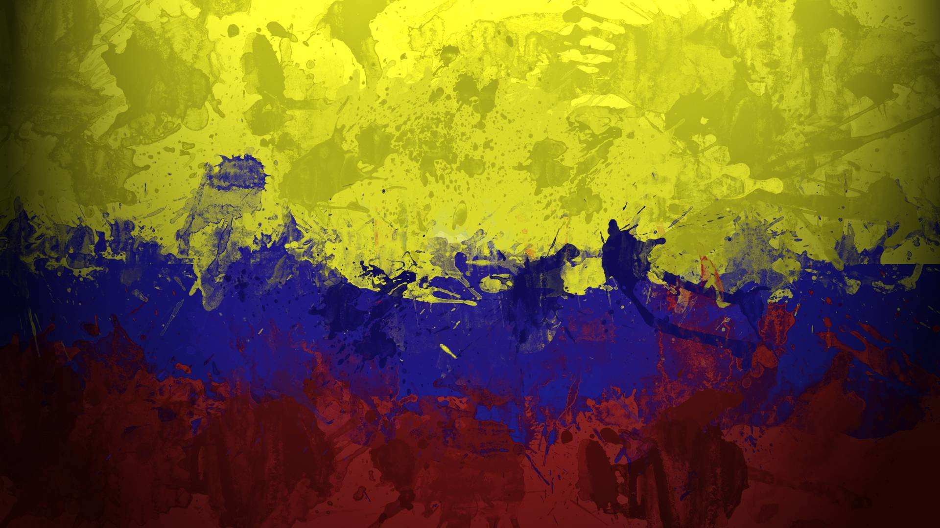 Res: 1920x1080, Colombia HD Wallpapers - HD Wallpapers Inn