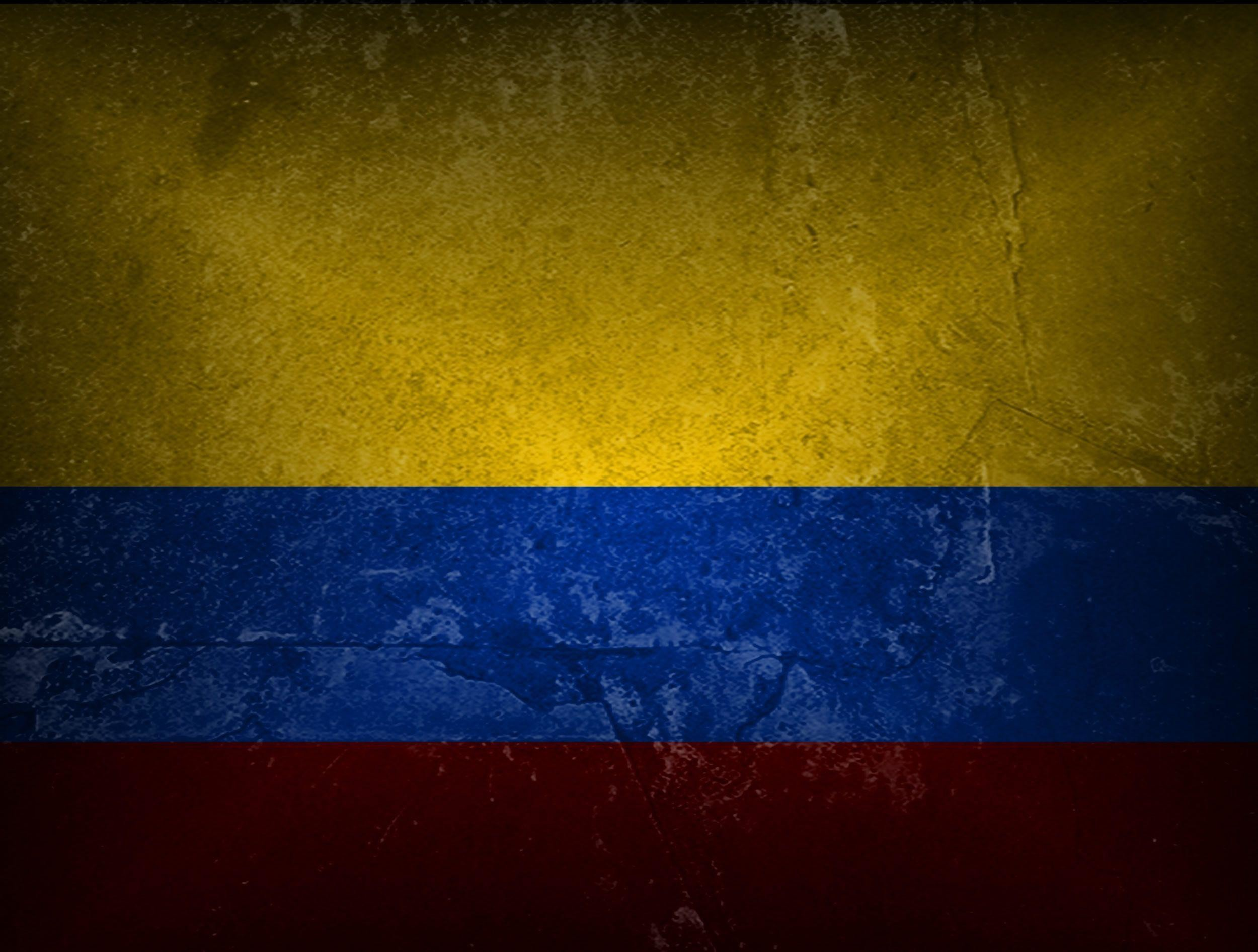 Res: 2500x1892, Download Colombia Colombia Wallpaper    Wallpoper #357273