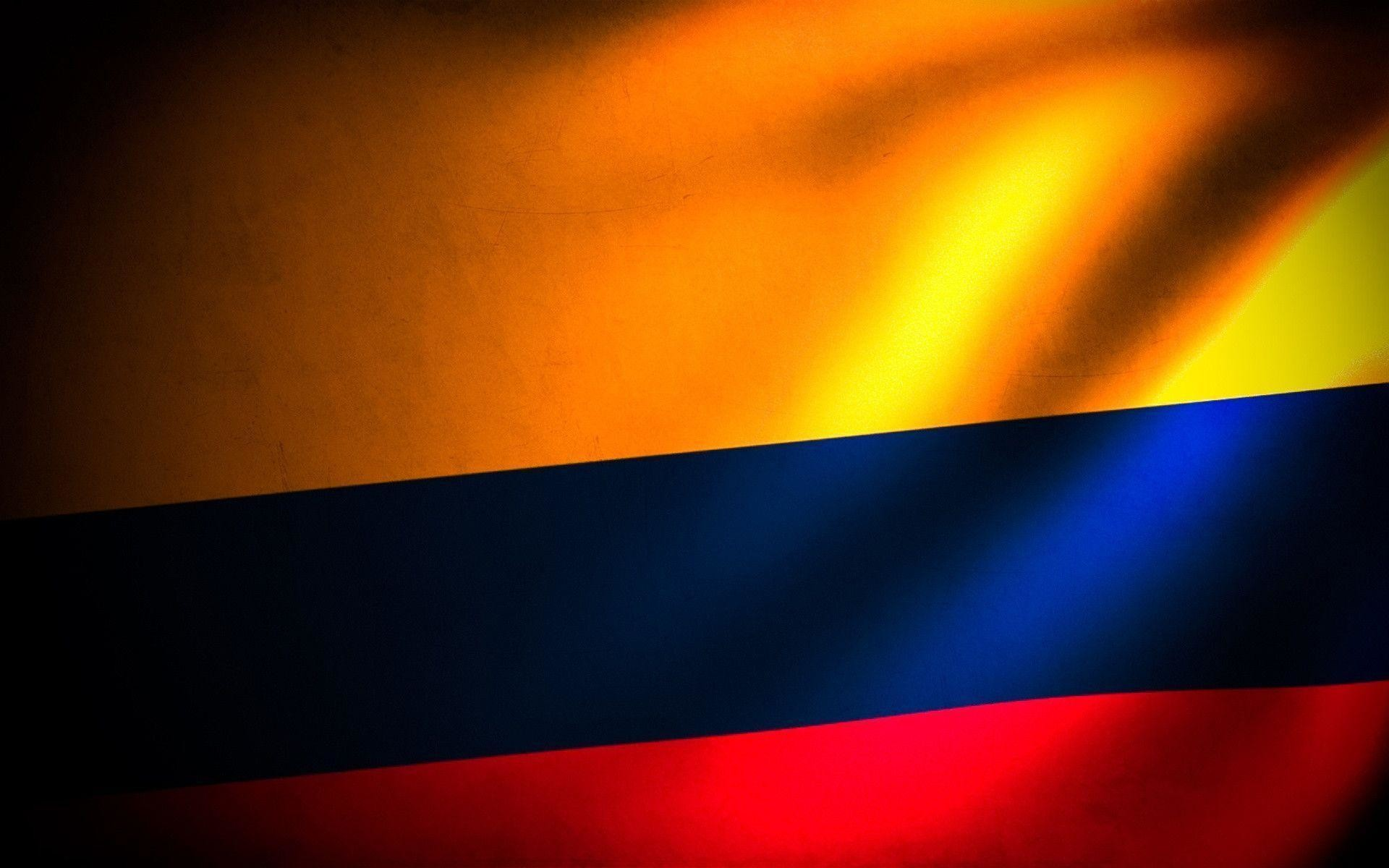 Res: 1920x1200, colombia flag wallpaper