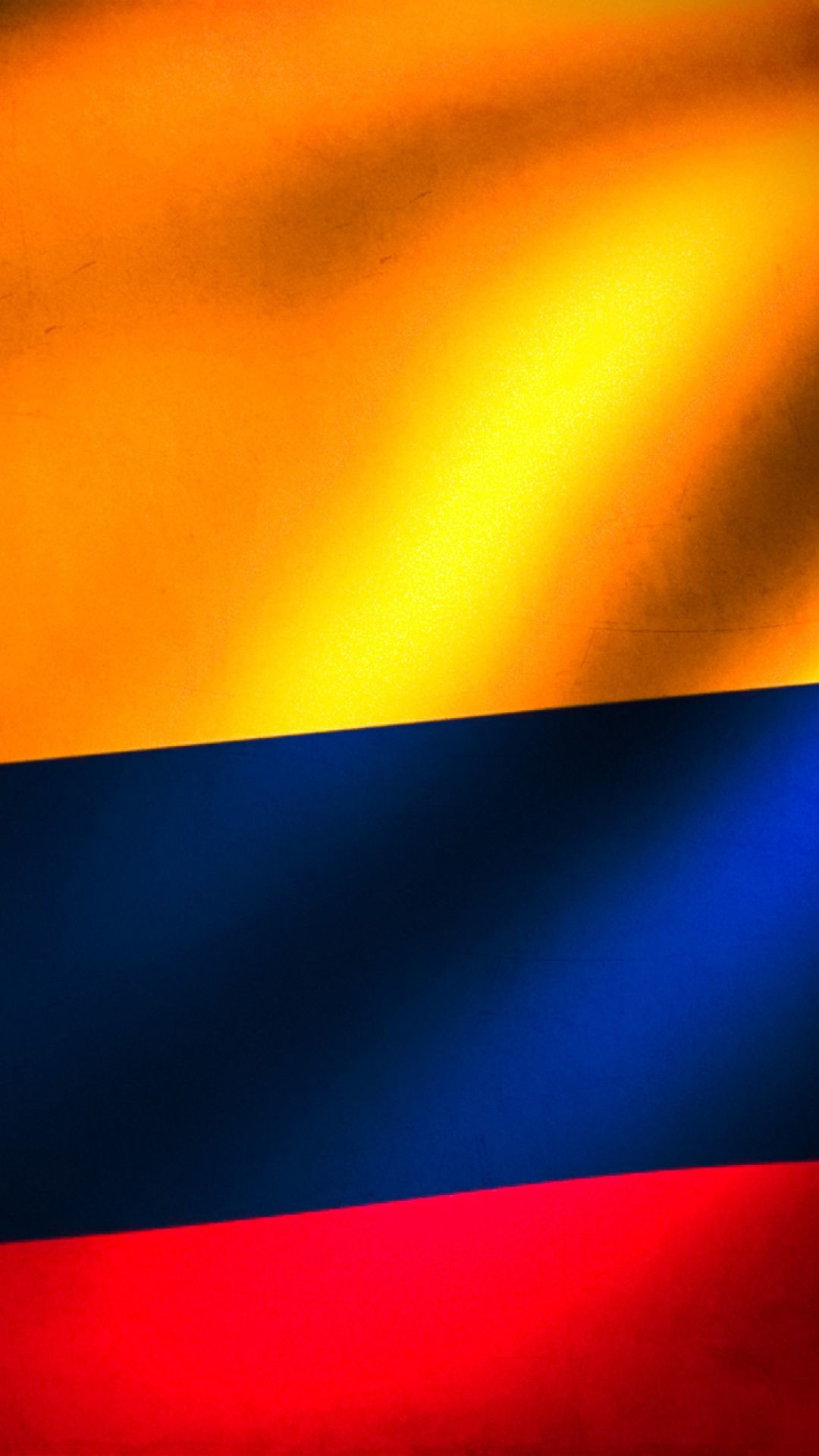 """Res: 1080x1920, 748x1330 colombia, Material style, Flag HD Wallpapers / Desktop and Mobile  ..."""">"""