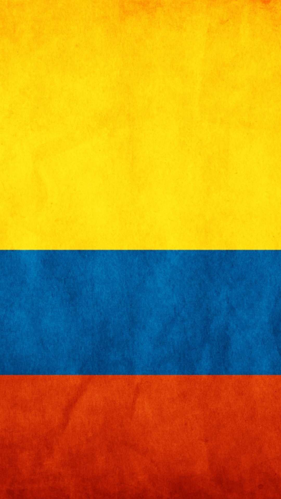 Res: 1080x1920, PS38: Colombia Wallpaper High Resolution, Awesome Colombia