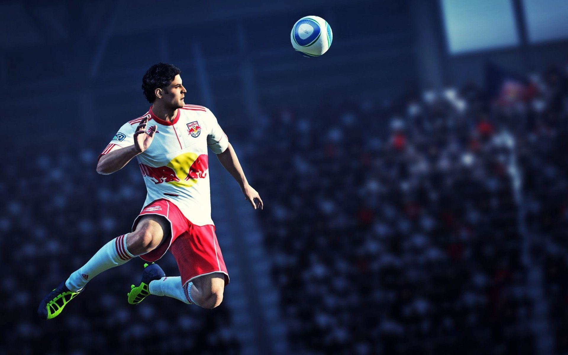 Res: 1920x1200, FIFA 15 Wallpapers   TanukinoSippo.