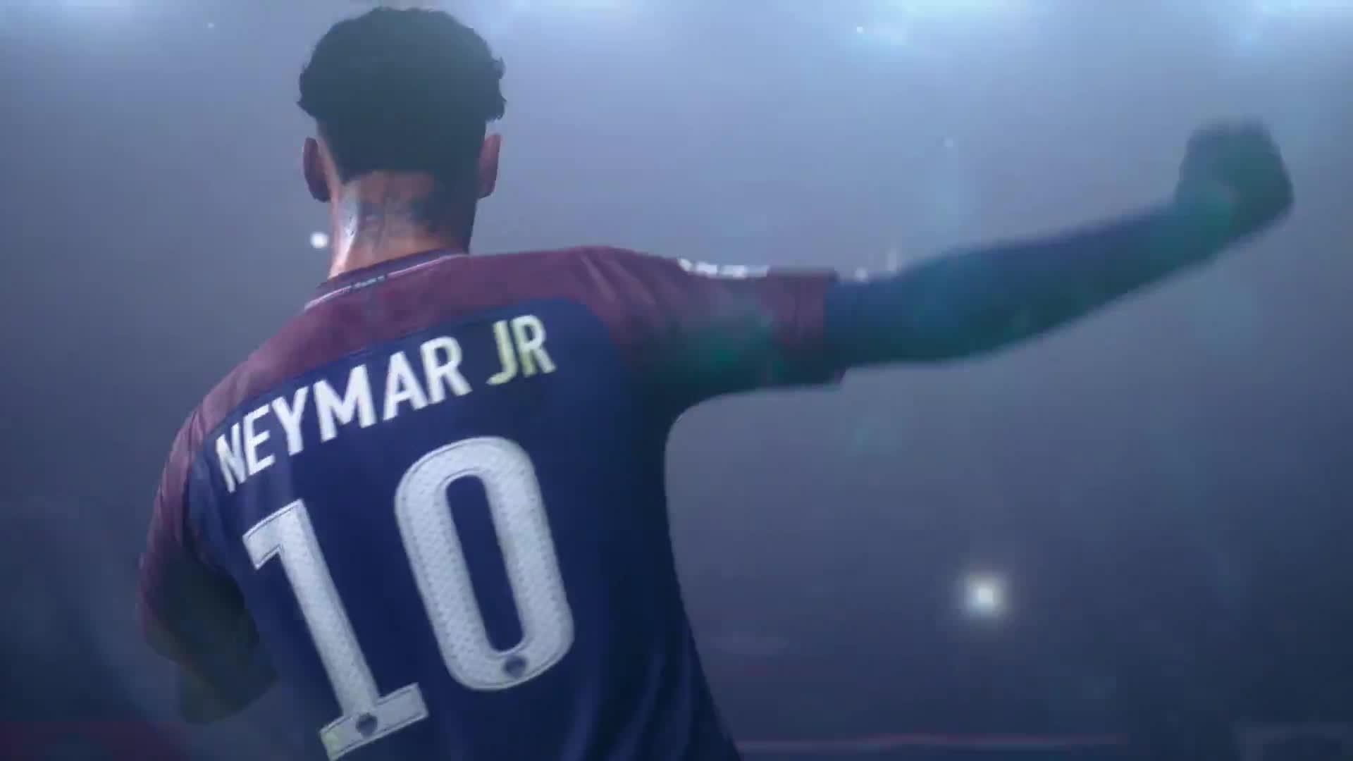 Res: 1920x1080, FIFA 19 HD Wallpaper ...