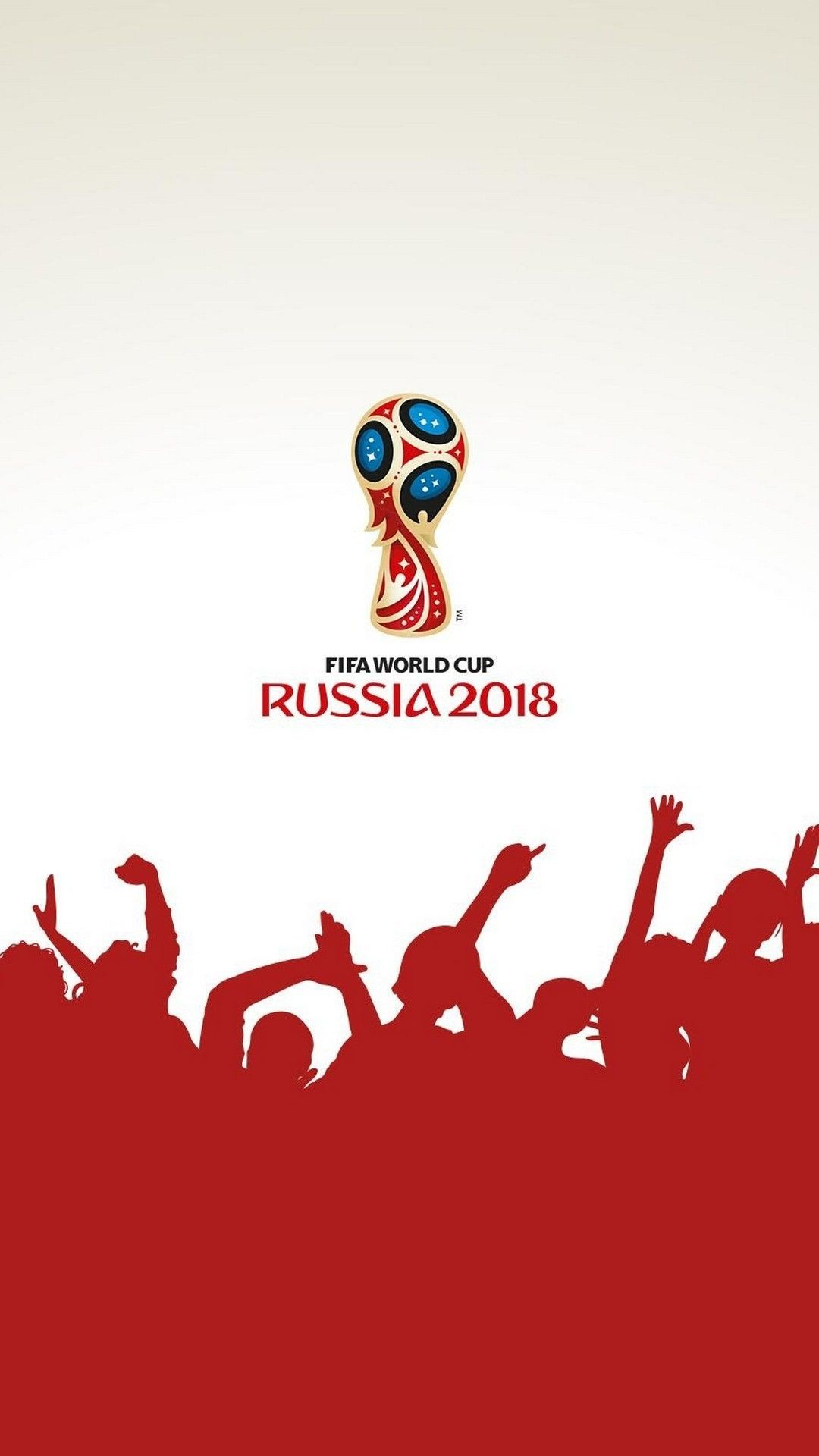 Res: 1080x1920, Wallpaper FIFA World Cup iPhone - Best iPhone Wallpaper