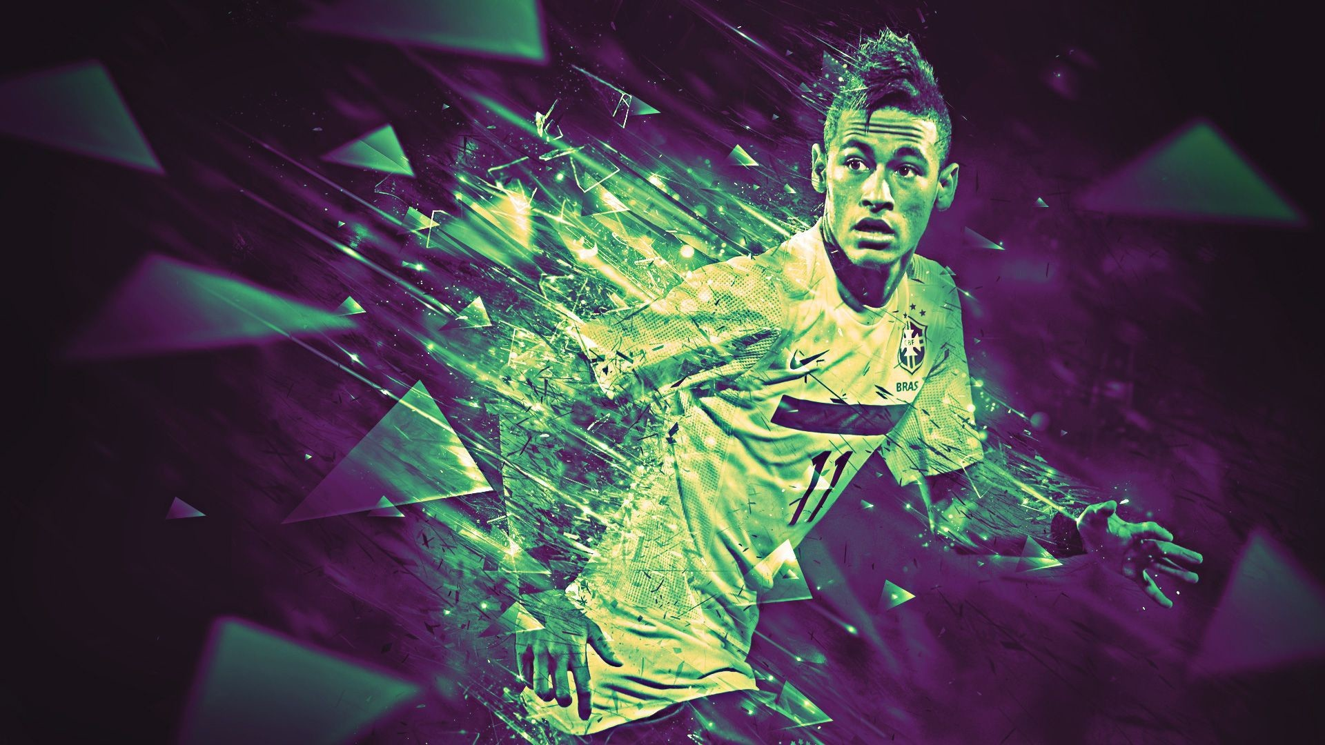 Res: 1920x1080, FIFA Wallpapers Wallpaper 1280×720 Fifa Wallpaper (49 Wallpapers)    Adorable Wallpapers