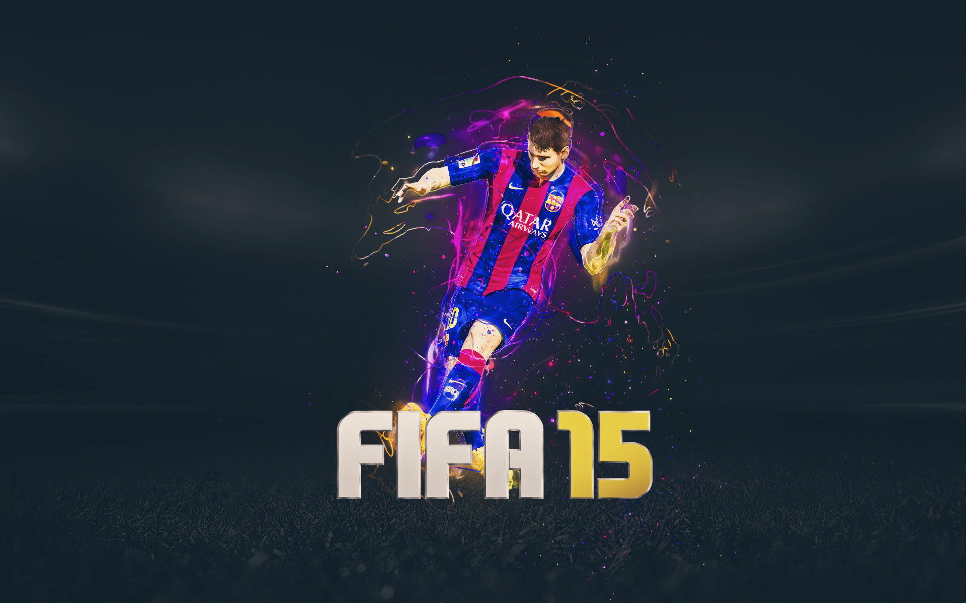 Res: 1920x1200, Tablet Compatible - Fifa {HQ} Backgrounds ...