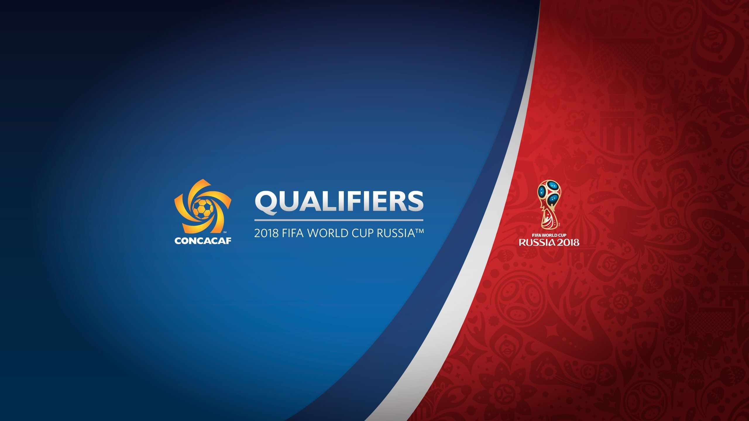 Res: 2560x1440, amazing hd FIFA World Cup 2018 Wallpaper