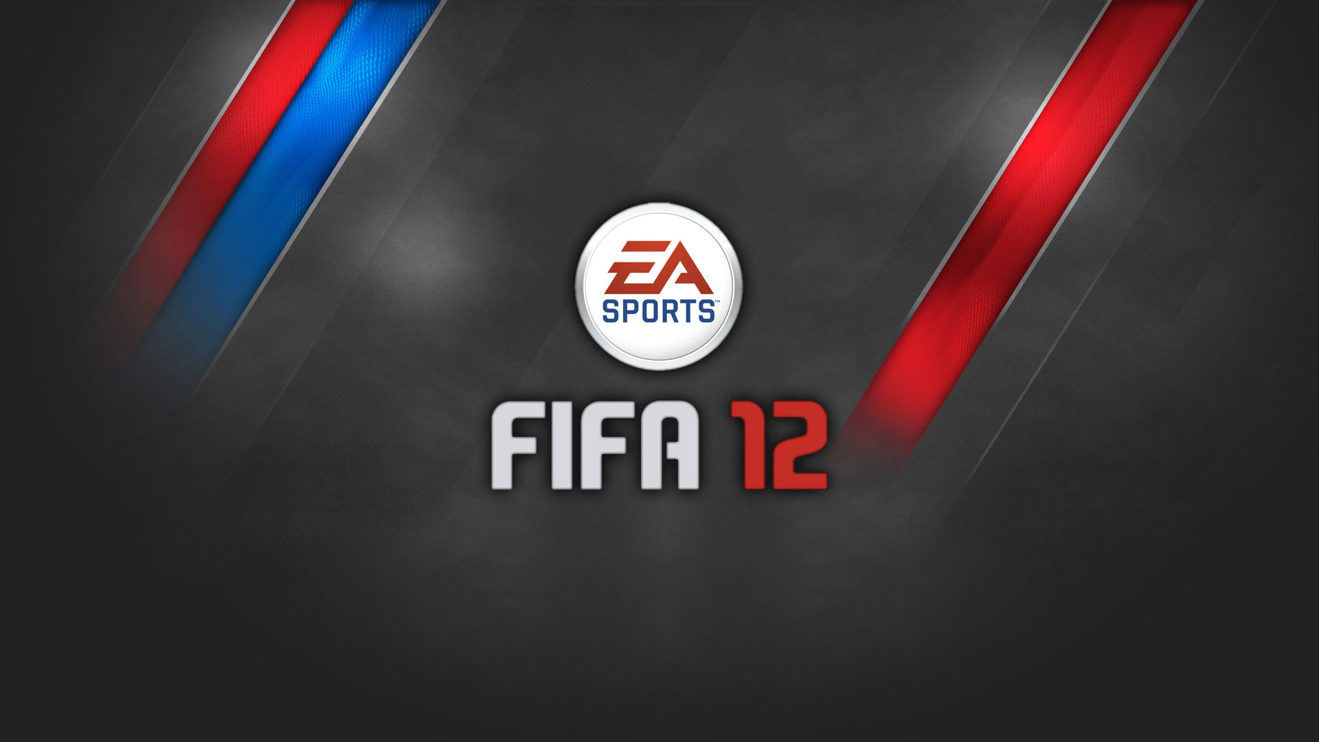 Res: 1920x1080, FIFA 12 Wallpapers in HD Page 2