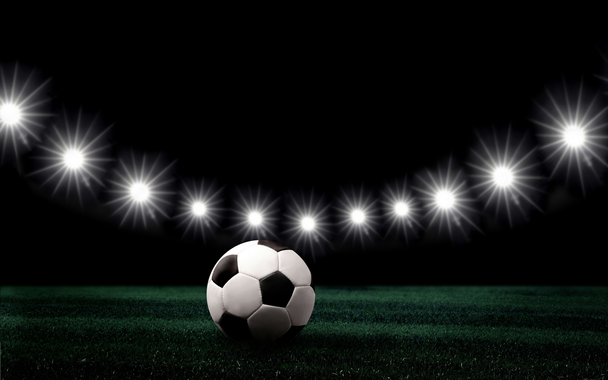 Res: 2560x1600, Best Fifa Wallpapers in High Quality, Orville Blum, 362.35 Kb