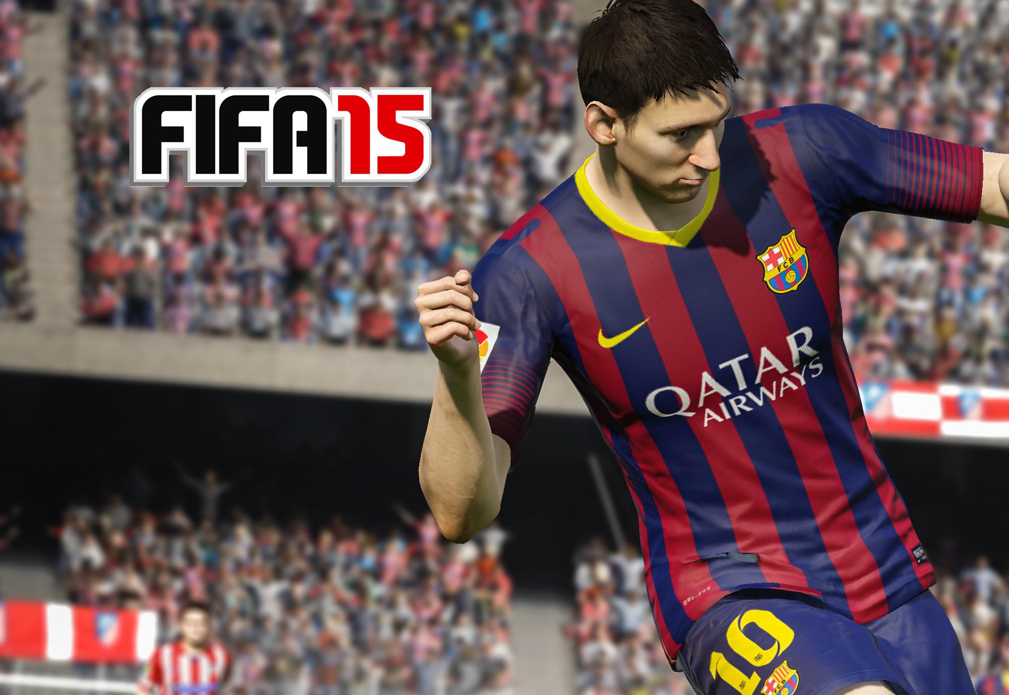 Res: 2000x1378, Fifa 15 Full HD Quality Pics, BDFjade