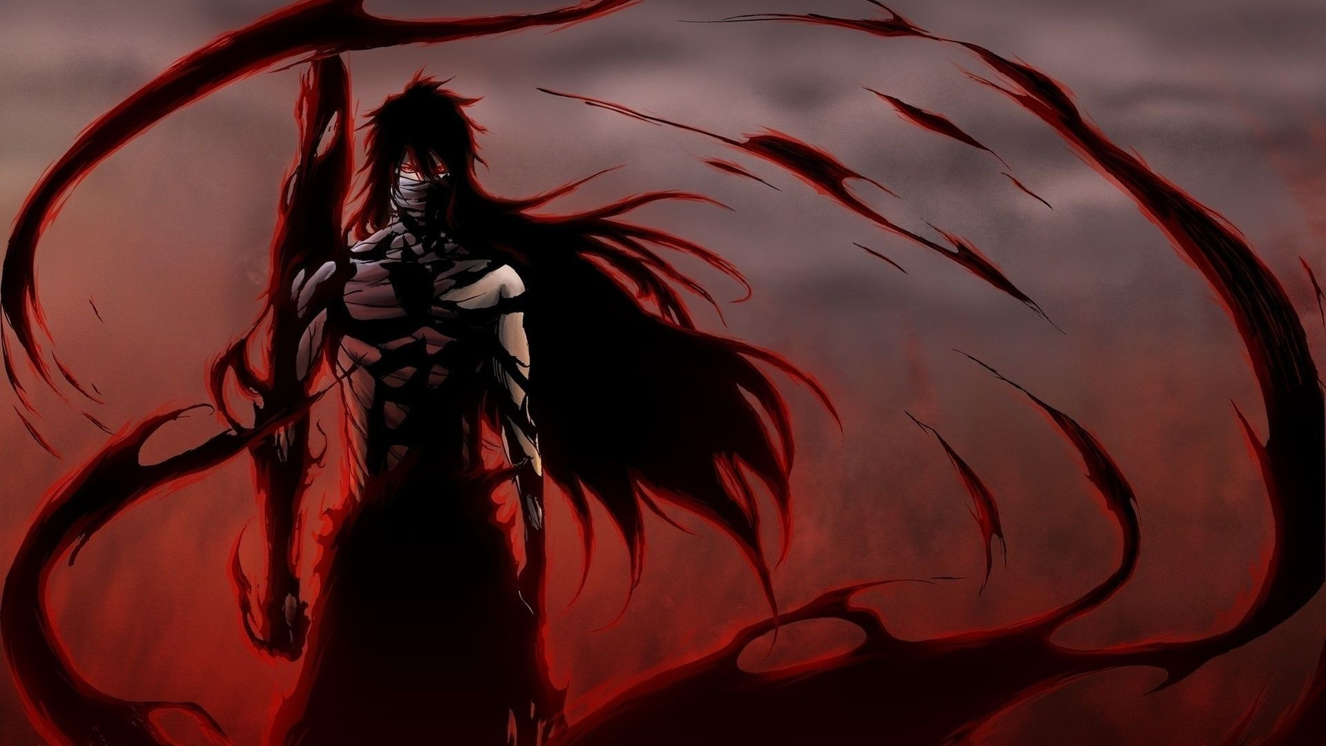 Res: 1920x1080, 356+ Best HD Cool Anime Wallpapers, 5323278 1920x1200 px .
