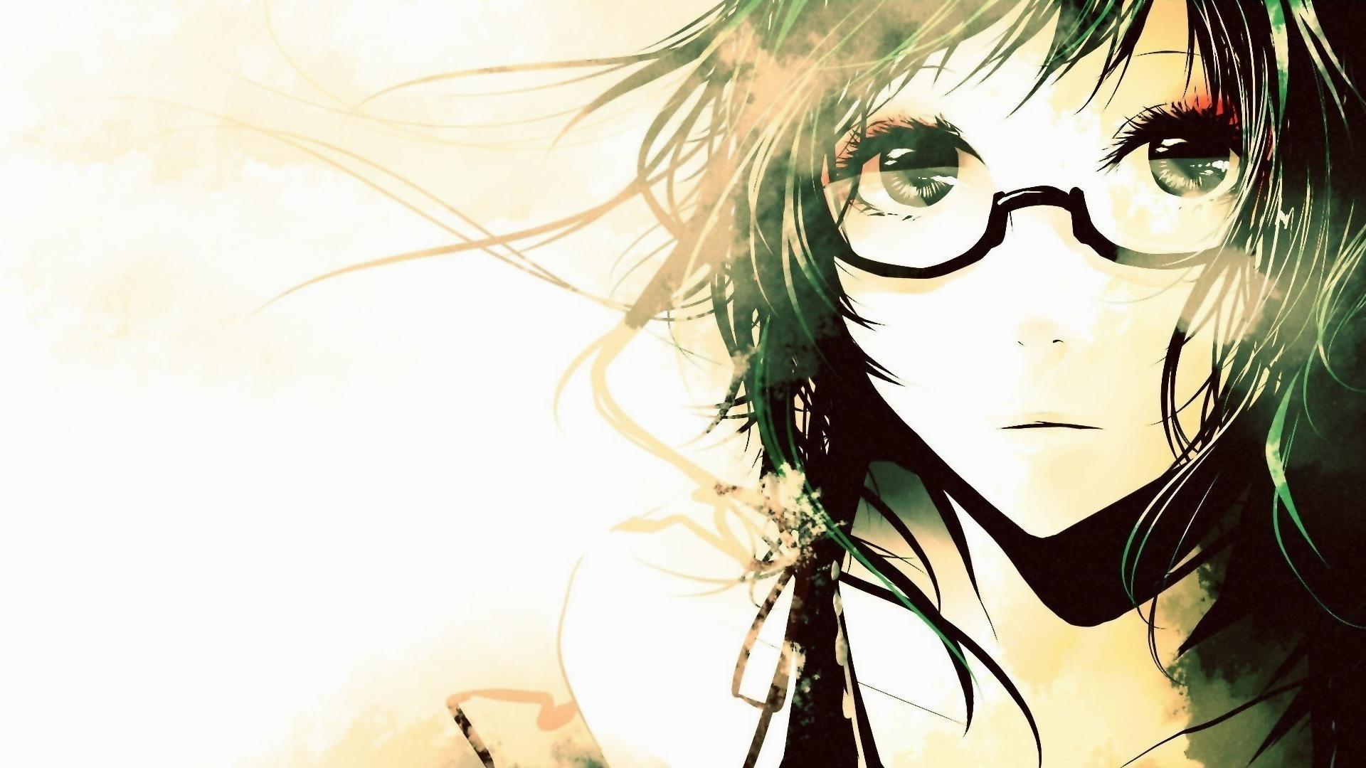 Res: 1920x1080,  wallpaper.wiki-HD-1080p-Anime-Wallpaper-PIC-WPD0014827