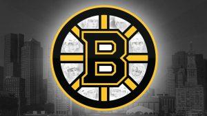 Bruins wallpapers