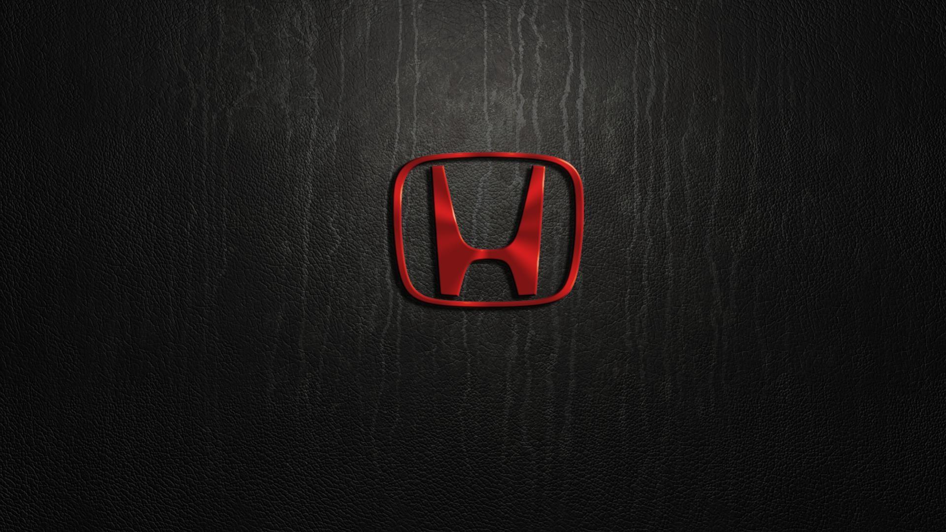 Res: 1920x1080, ... Honda HR V Mugen HD Desktop ...