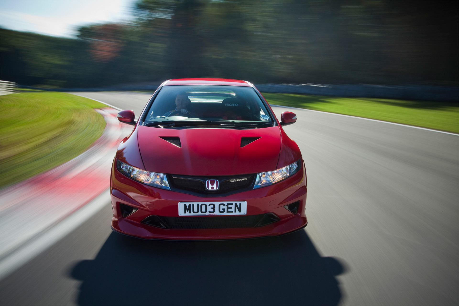 Res: 1920x1280,  Mugen Honda Civic Type R picture # 71003 Mugen photo gallery .