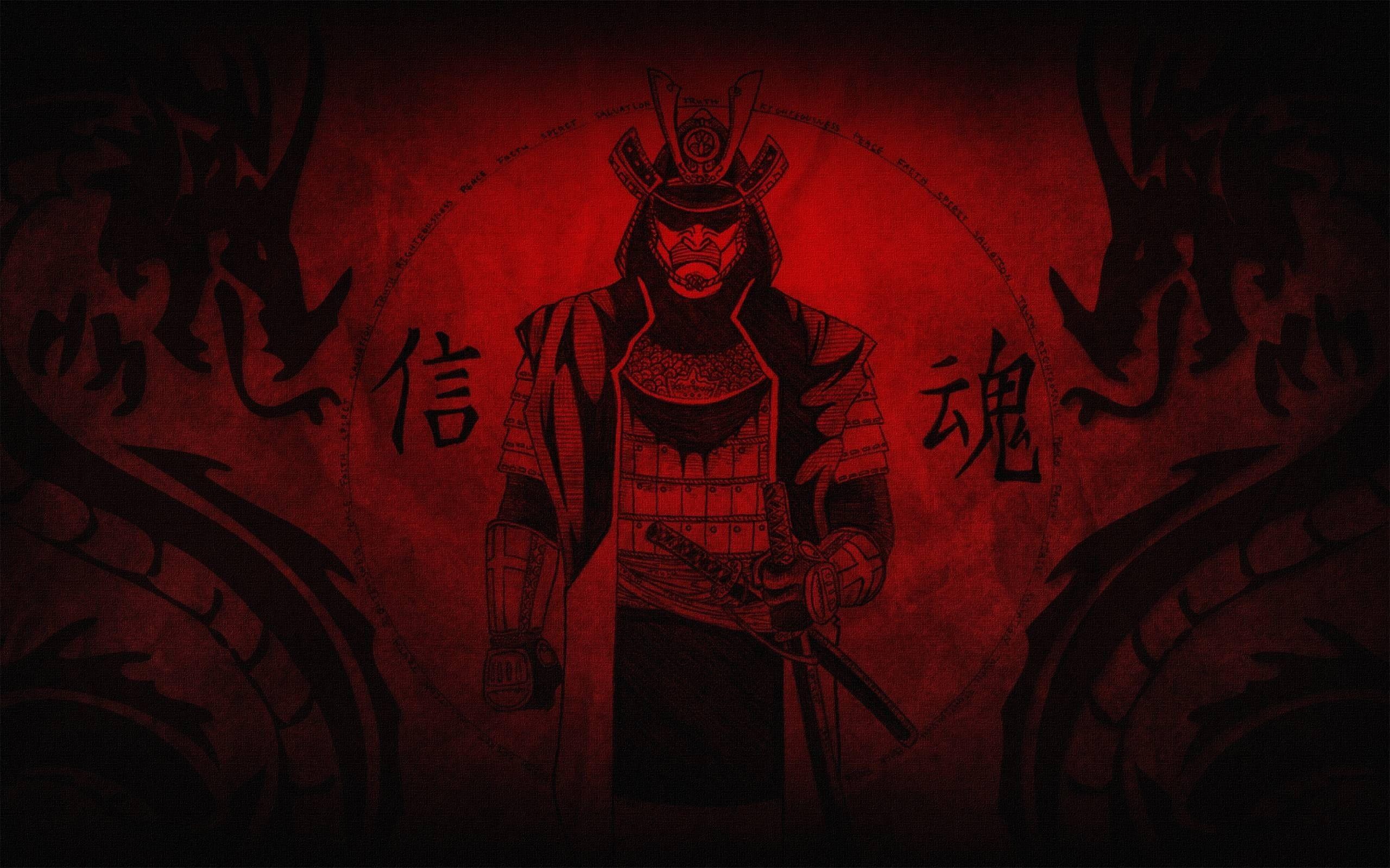 Res: 2560x1600, 1920x1080 Samurai Champloo Mugen Wallpapers - Wallpaper Cave