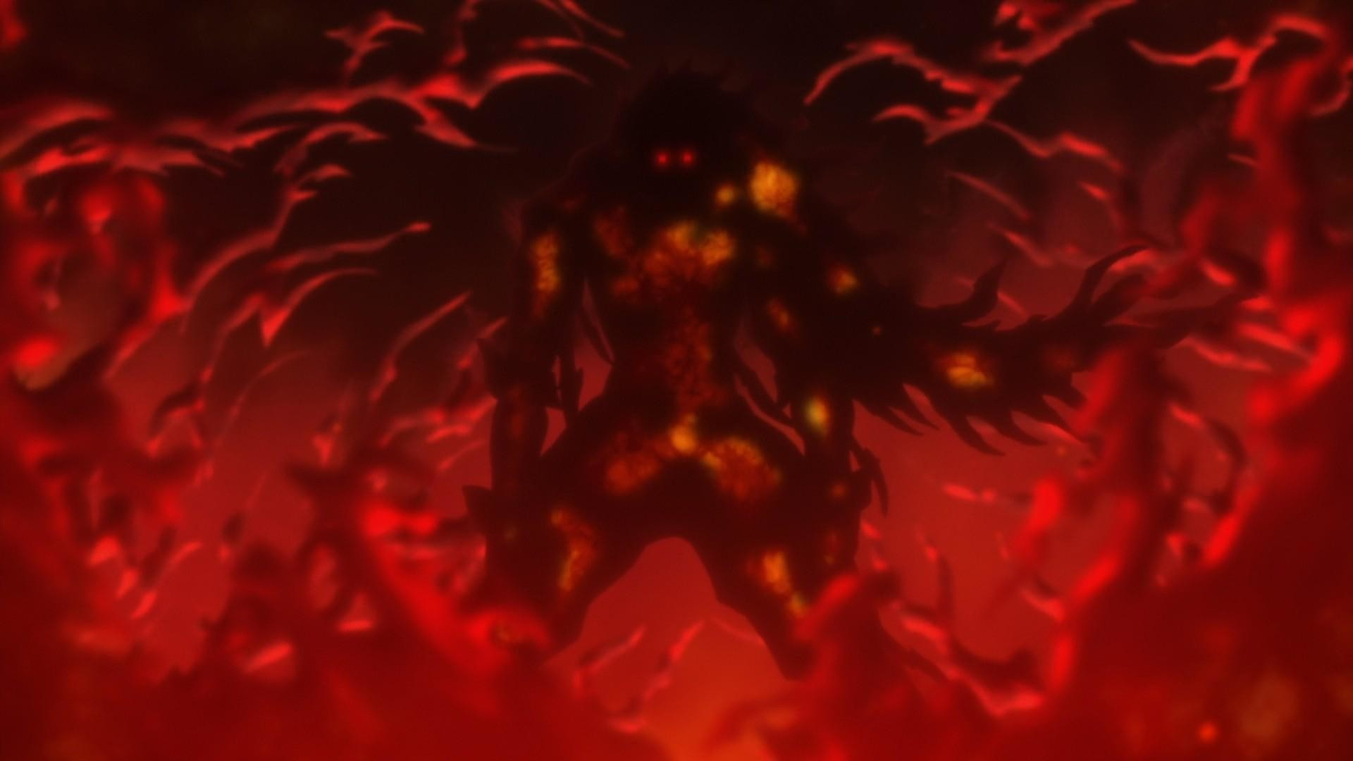 Res: 1920x1080, Hellsing Ultimate wallpapers